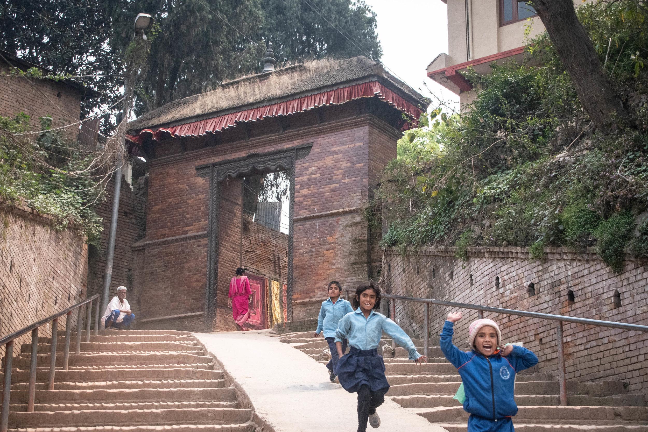 Bhaktapur 19 © SBGD.jpg