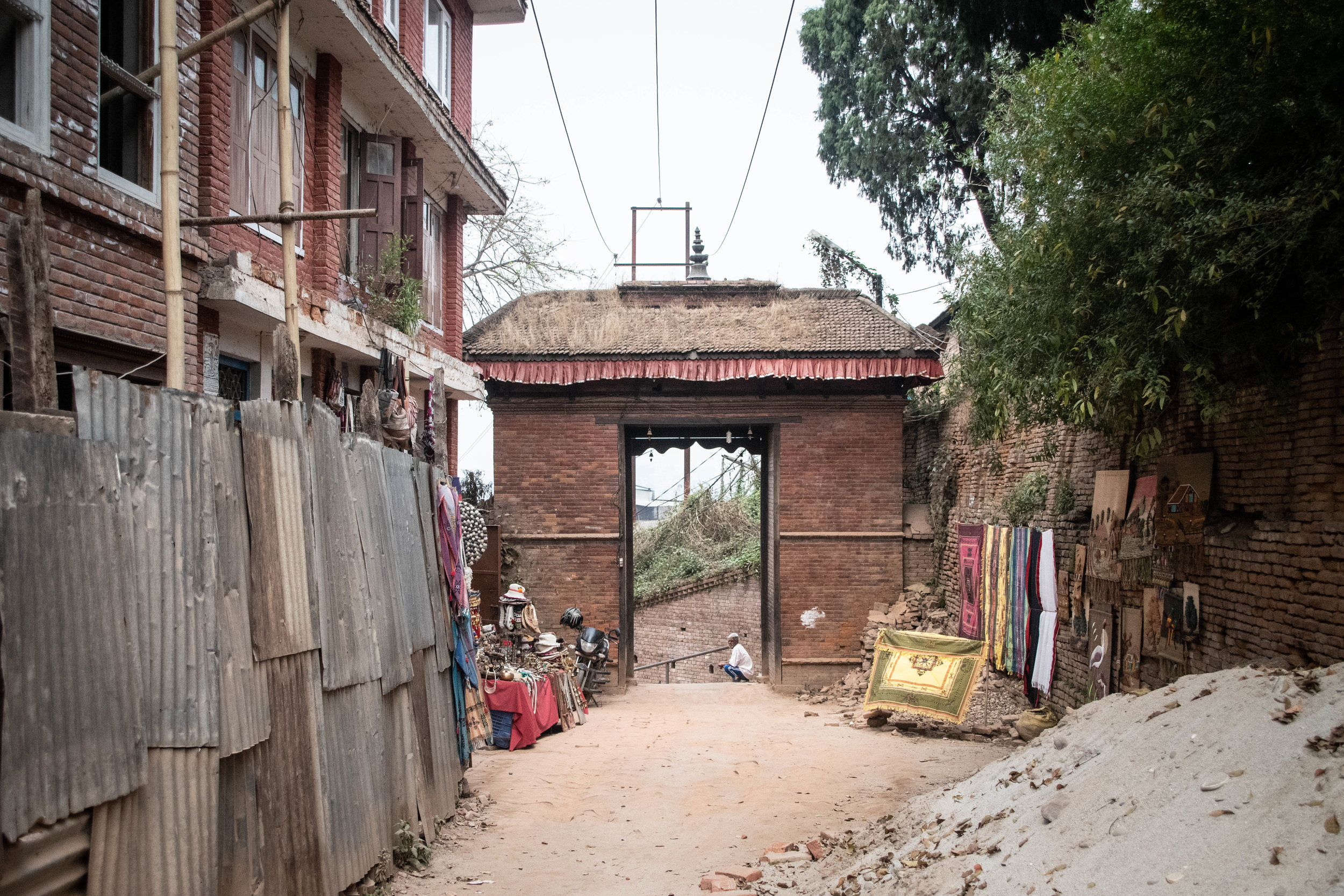 Bhaktapur 19 © SBGD-3.jpg