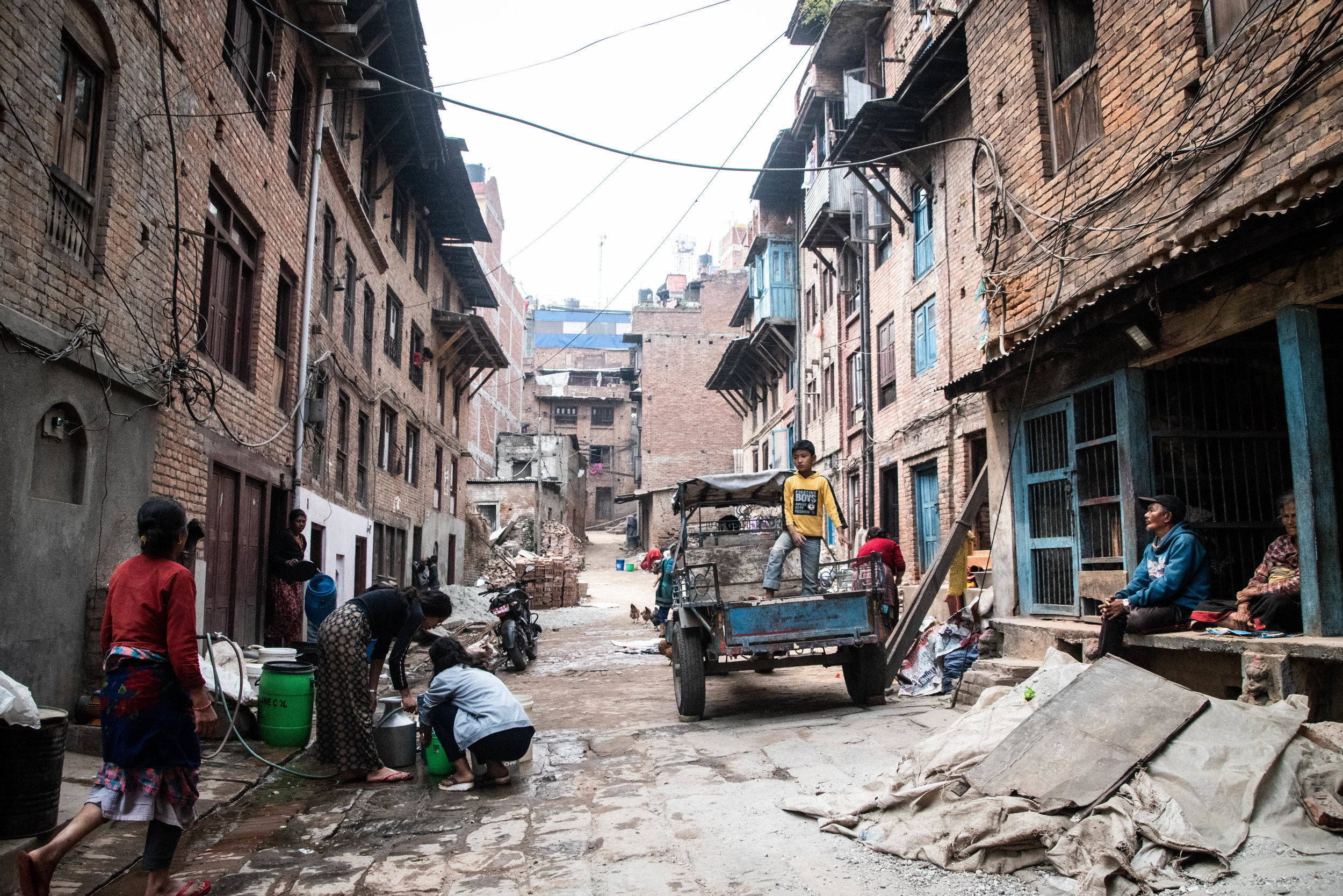 Bhaktapur 19 © SBGD-10.jpg