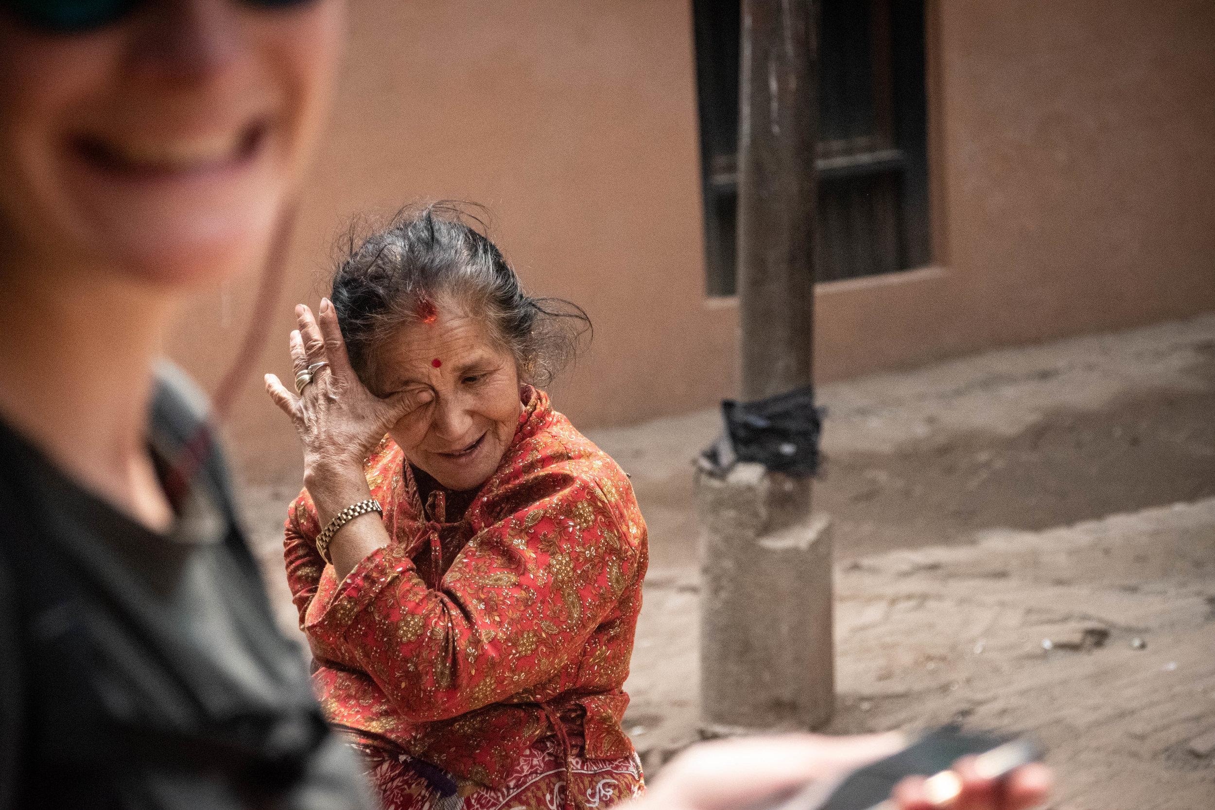 Bhaktapur 19 © SBGD-9.jpg