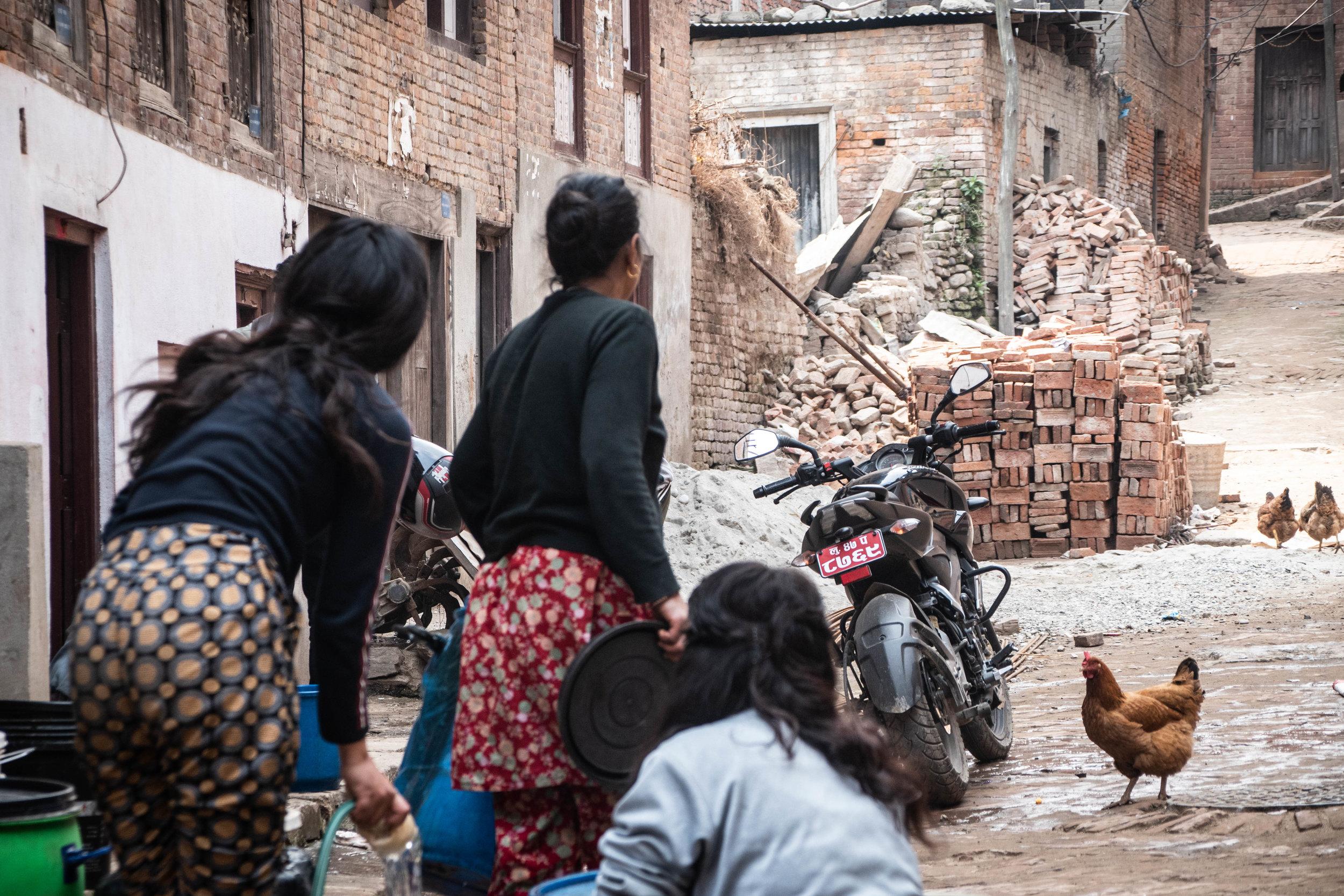 Bhaktapur 19 © SBGD-11.jpg