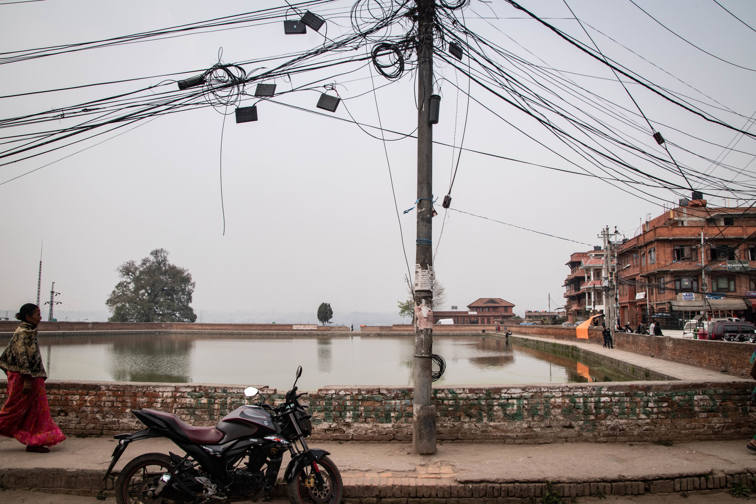 Bhaktapur 19 © SBGD-15.jpg