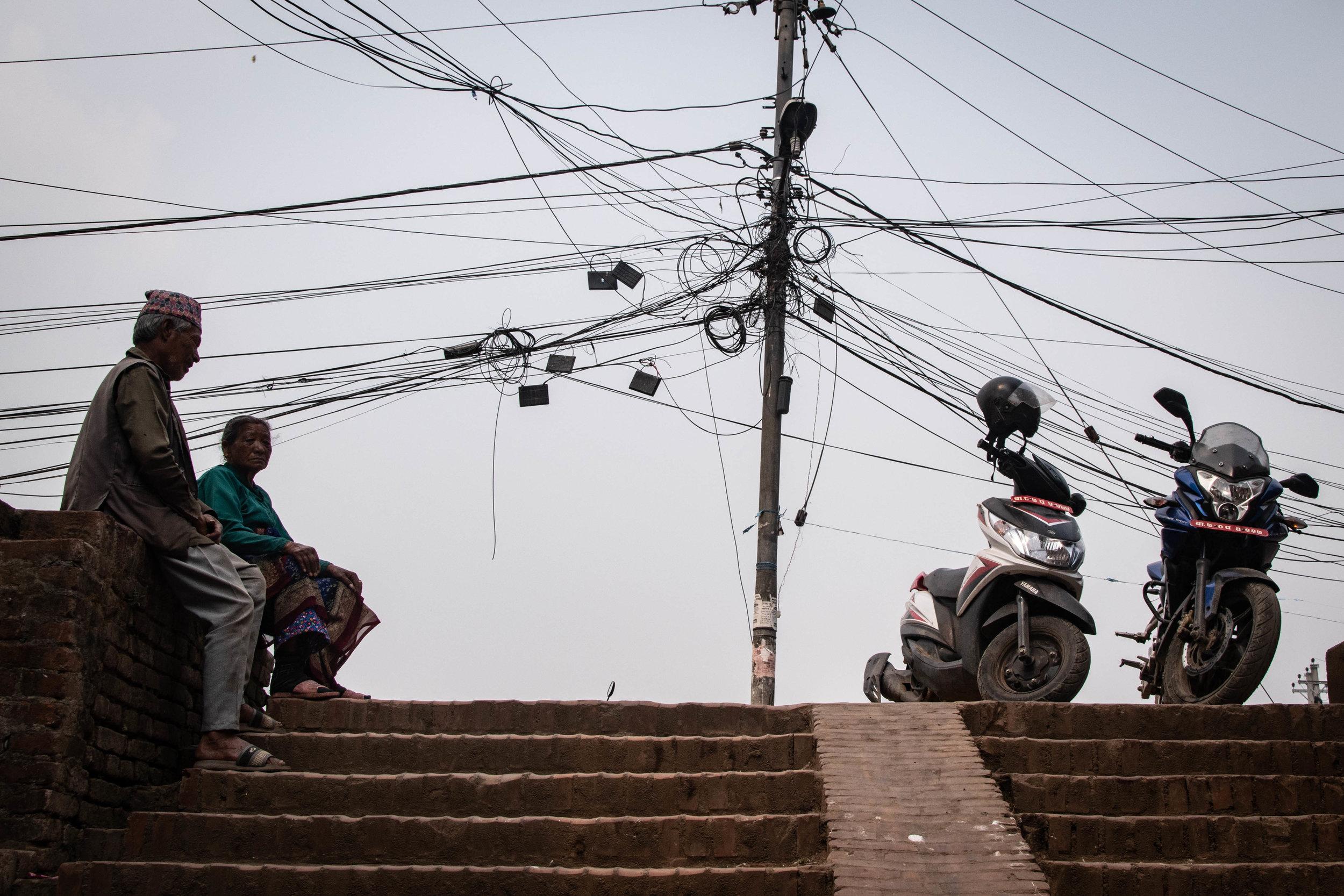 Bhaktapur 19 © SBGD-14.jpg