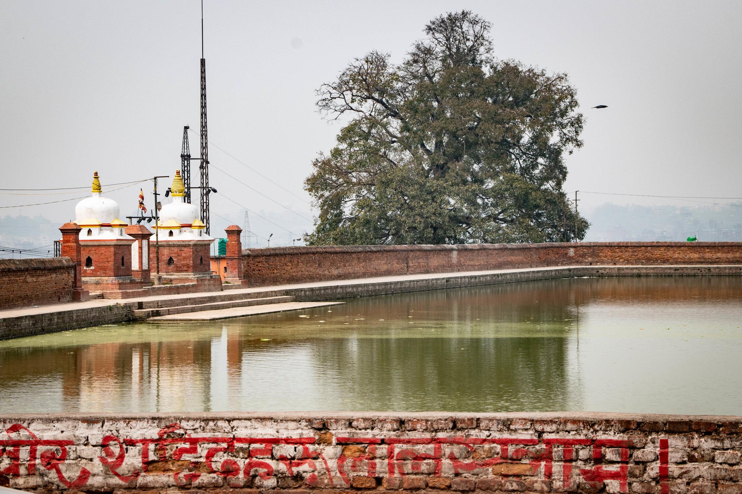 Bhaktapur 19 © SBGD-16.jpg