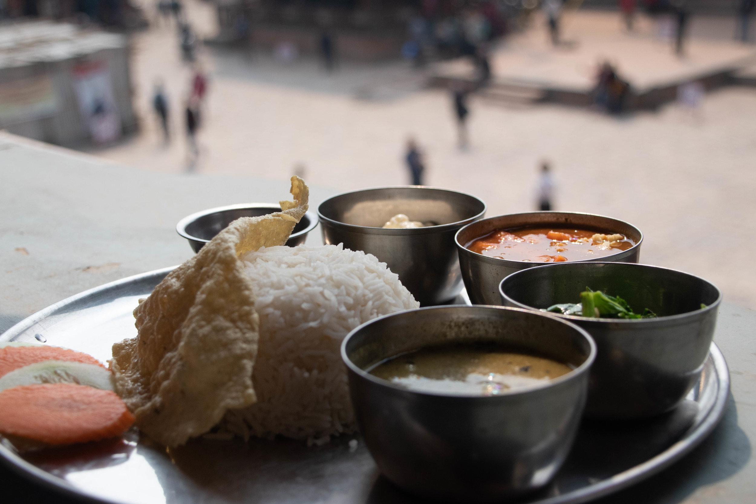Bhaktapur 19 © SBGD-30.jpg