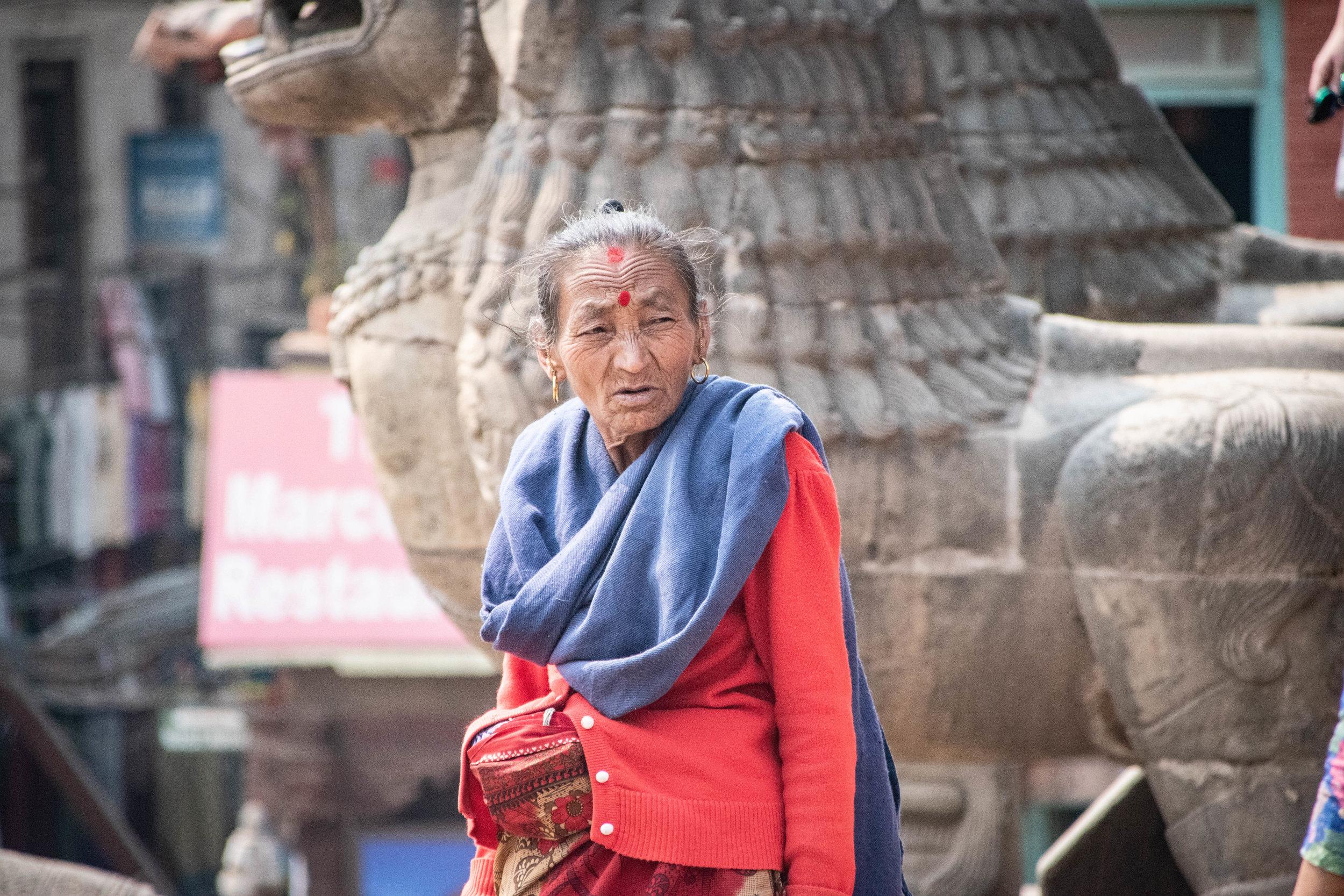 Bhaktapur 19 © SBGD-24.jpg
