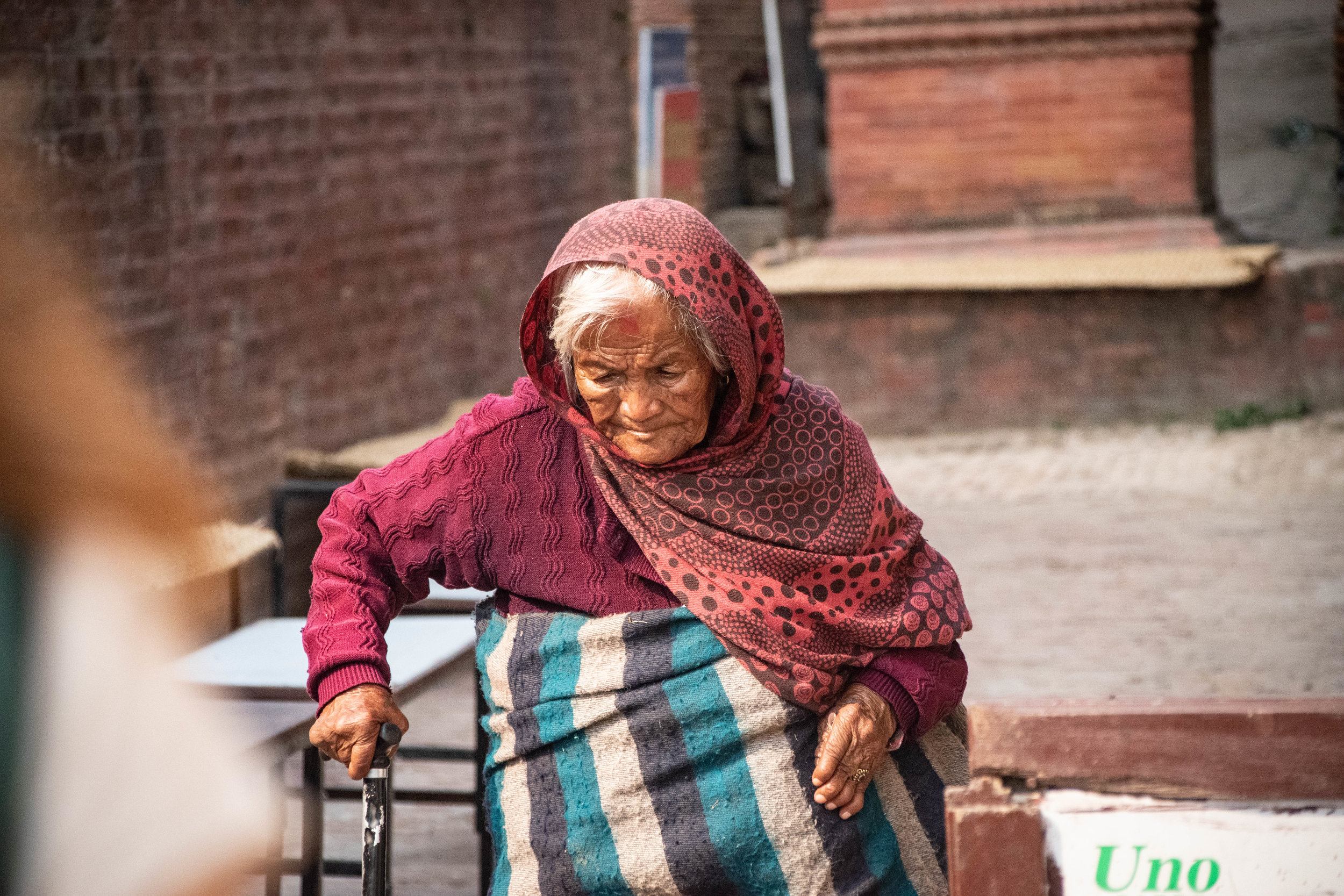Bhaktapur 19 © SBGD-31.jpg