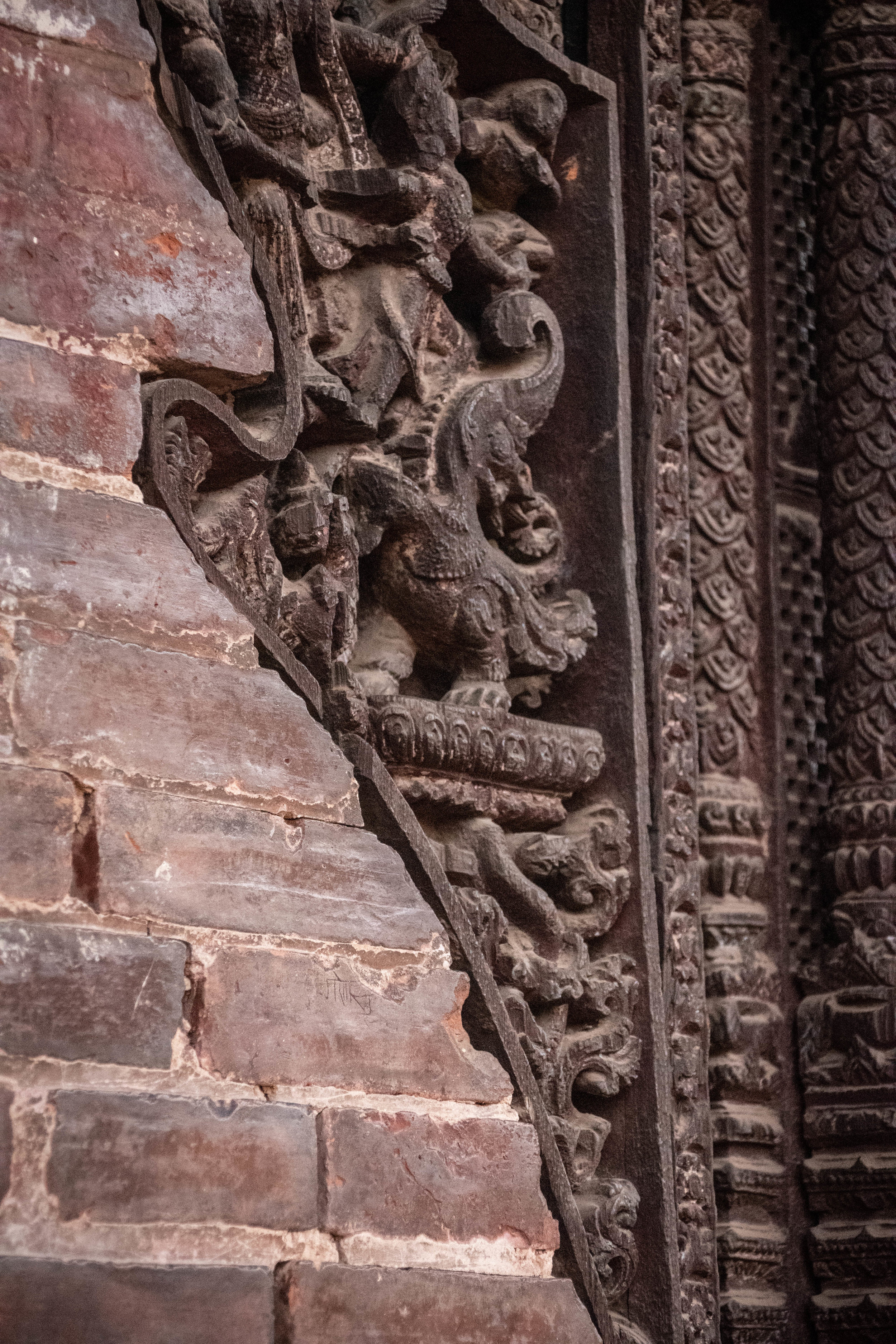 Bhaktapur 19 © SBGD-35.jpg