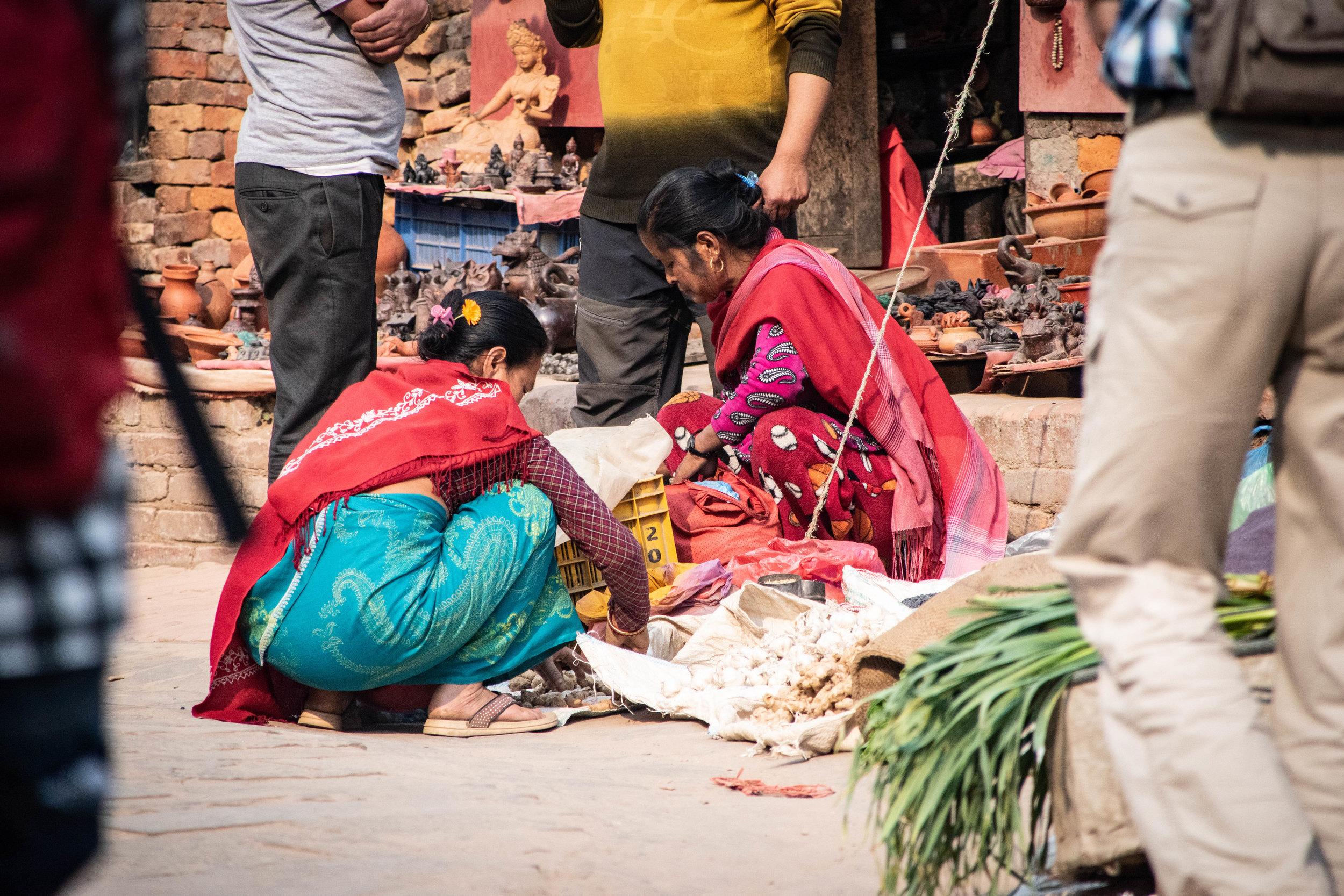 Bhaktapur 19 © SBGD-37.jpg