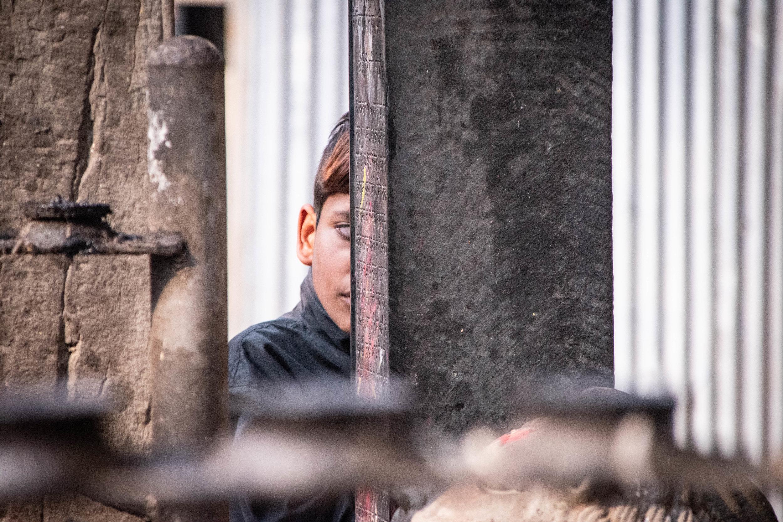 Bhaktapur 19 © SBGD-42.jpg