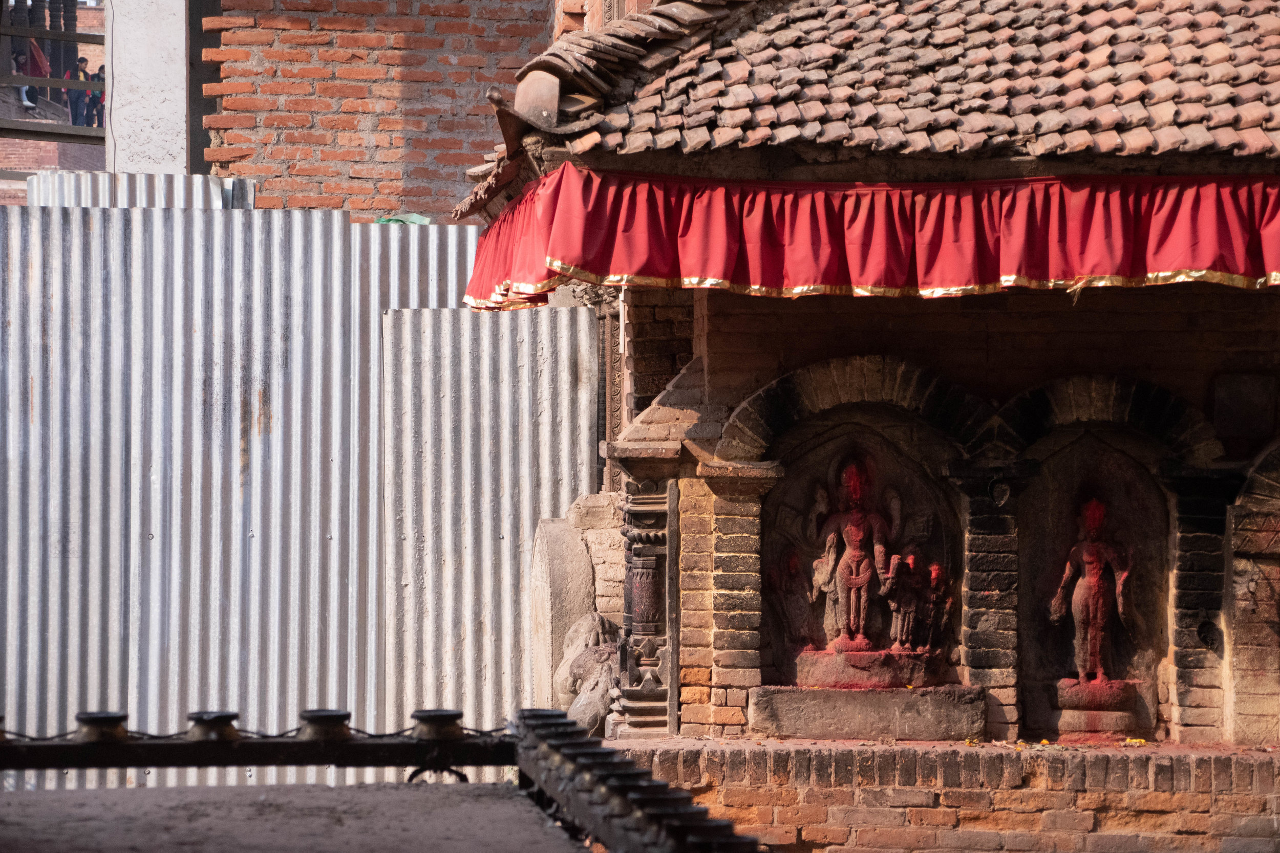Bhaktapur 19 © SBGD-43.jpg
