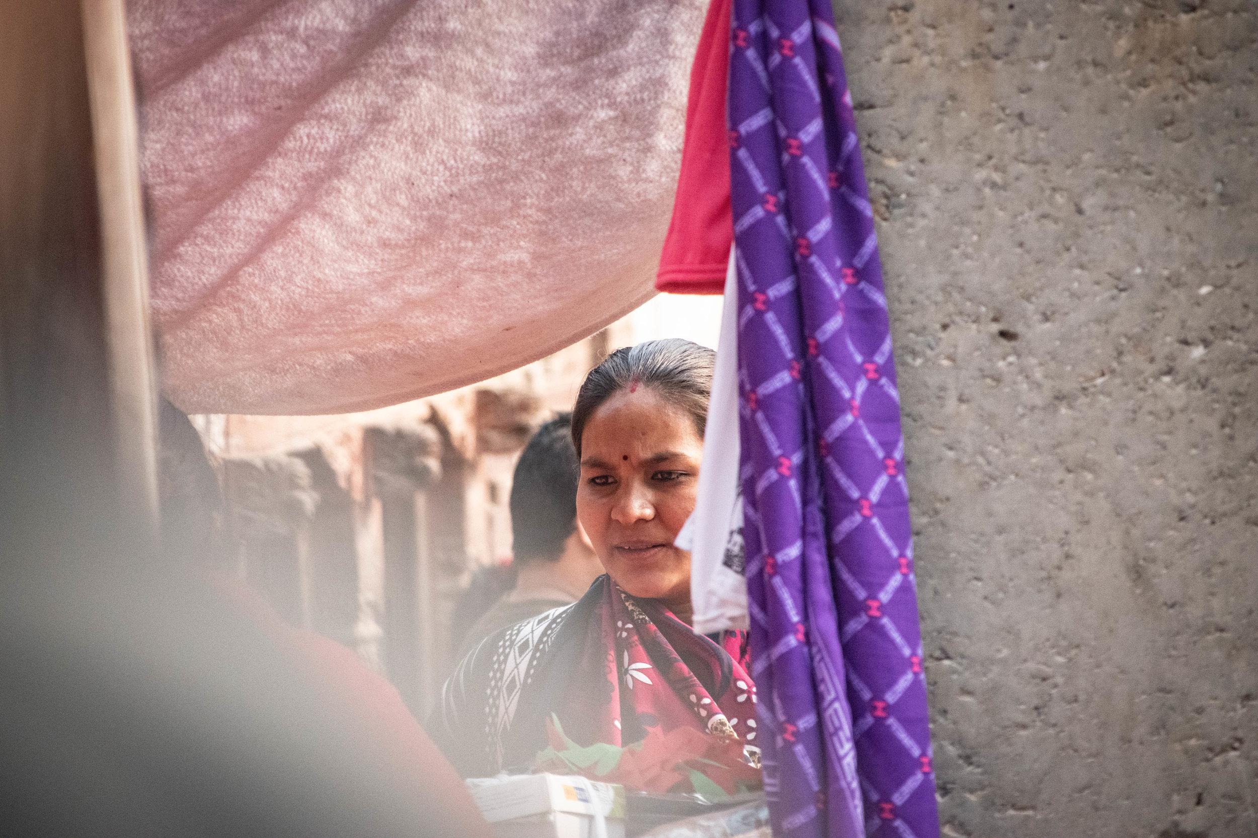 Bhaktapur 19 © SBGD-44.jpg