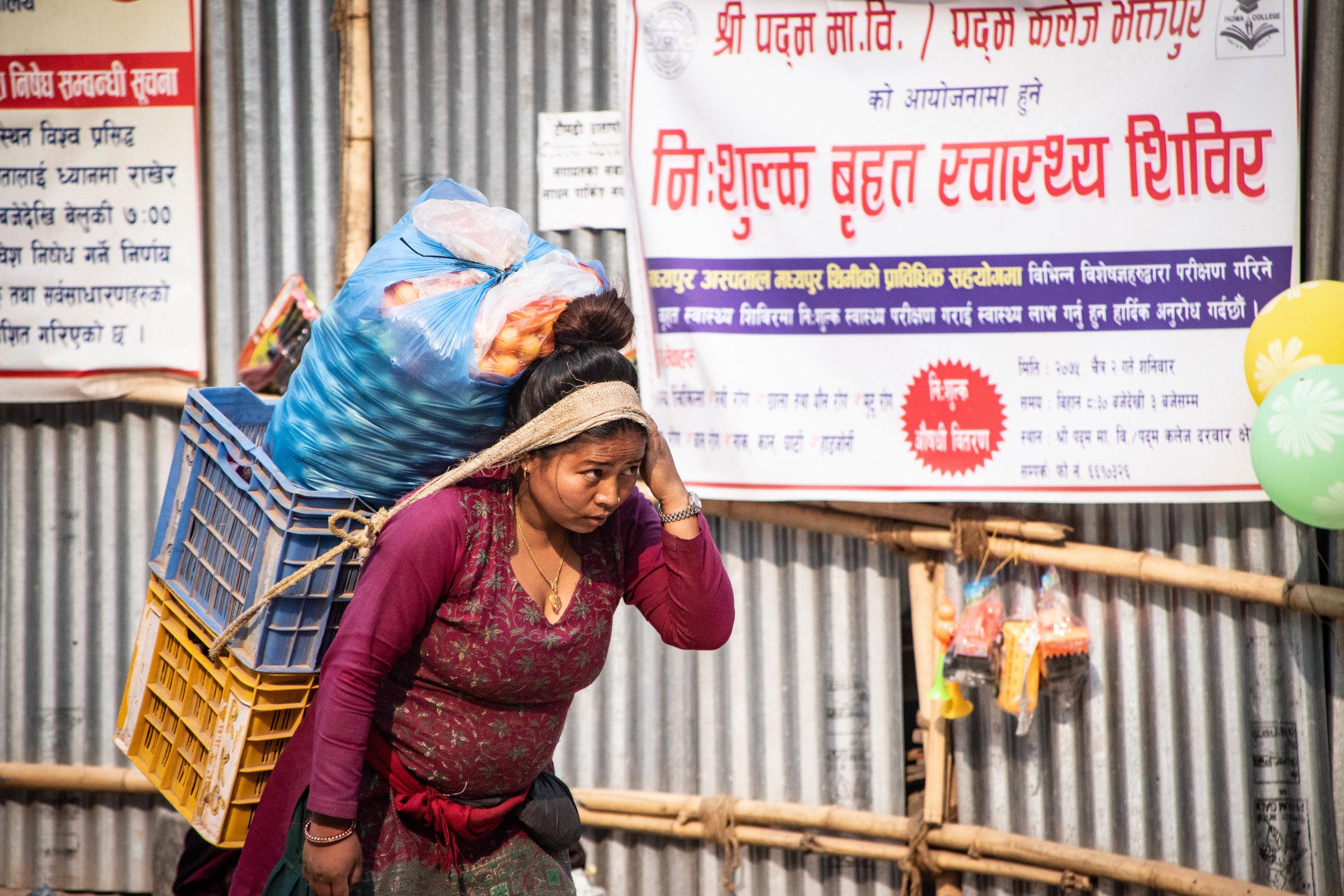 Bhaktapur 19 © SBGD-45.jpg