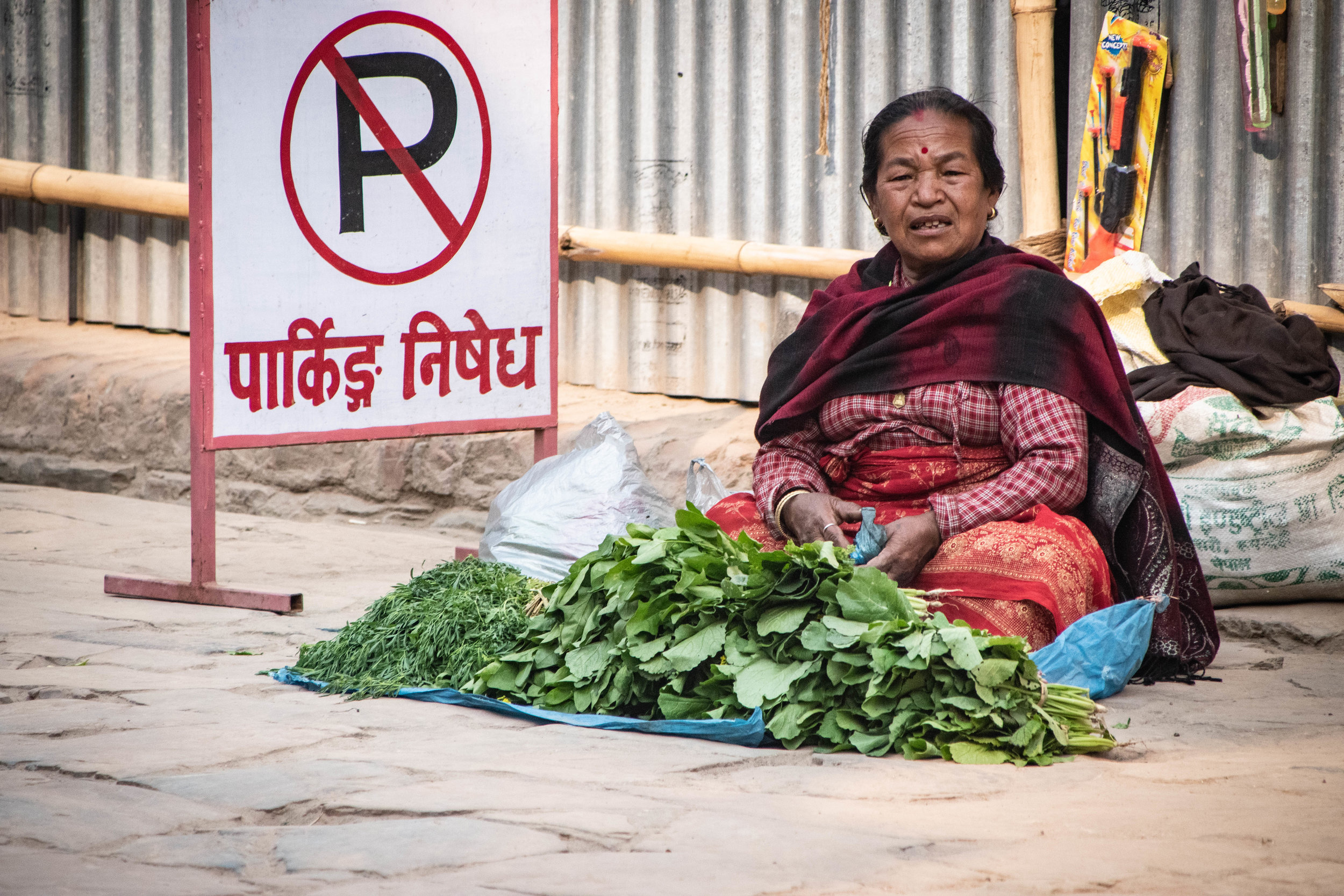 Bhaktapur 19 © SBGD-46.jpg