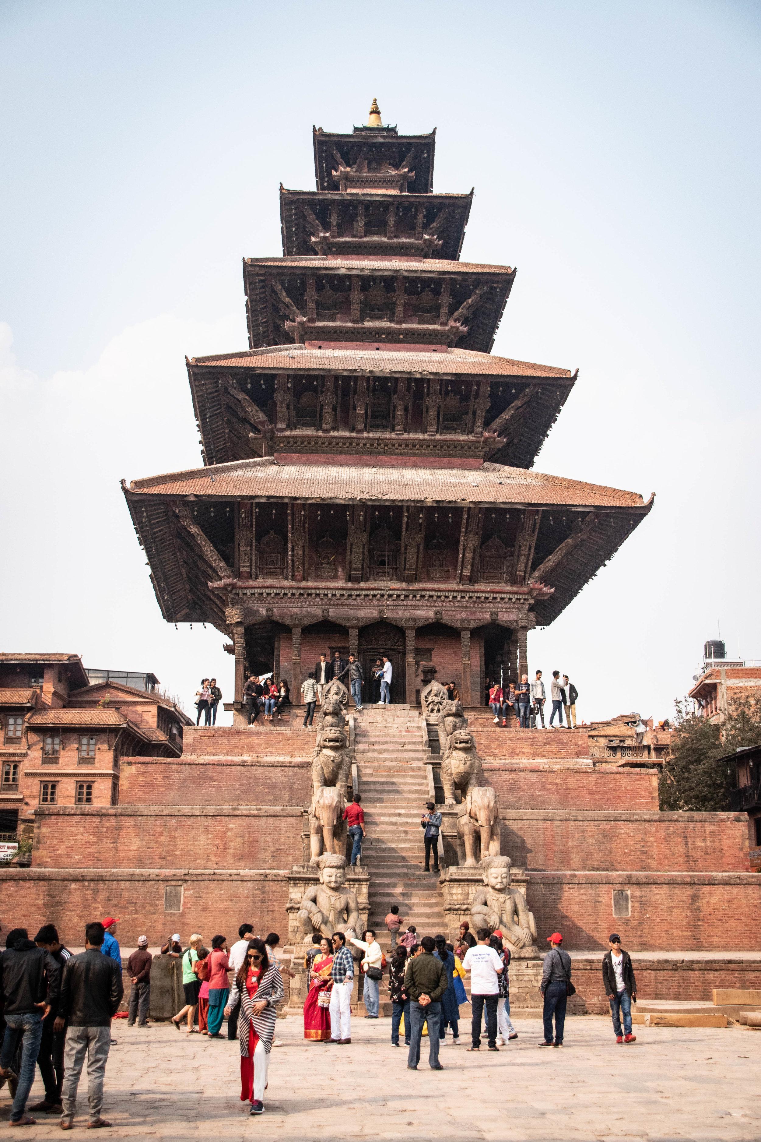 Bhaktapur 19 © SBGD-47.jpg