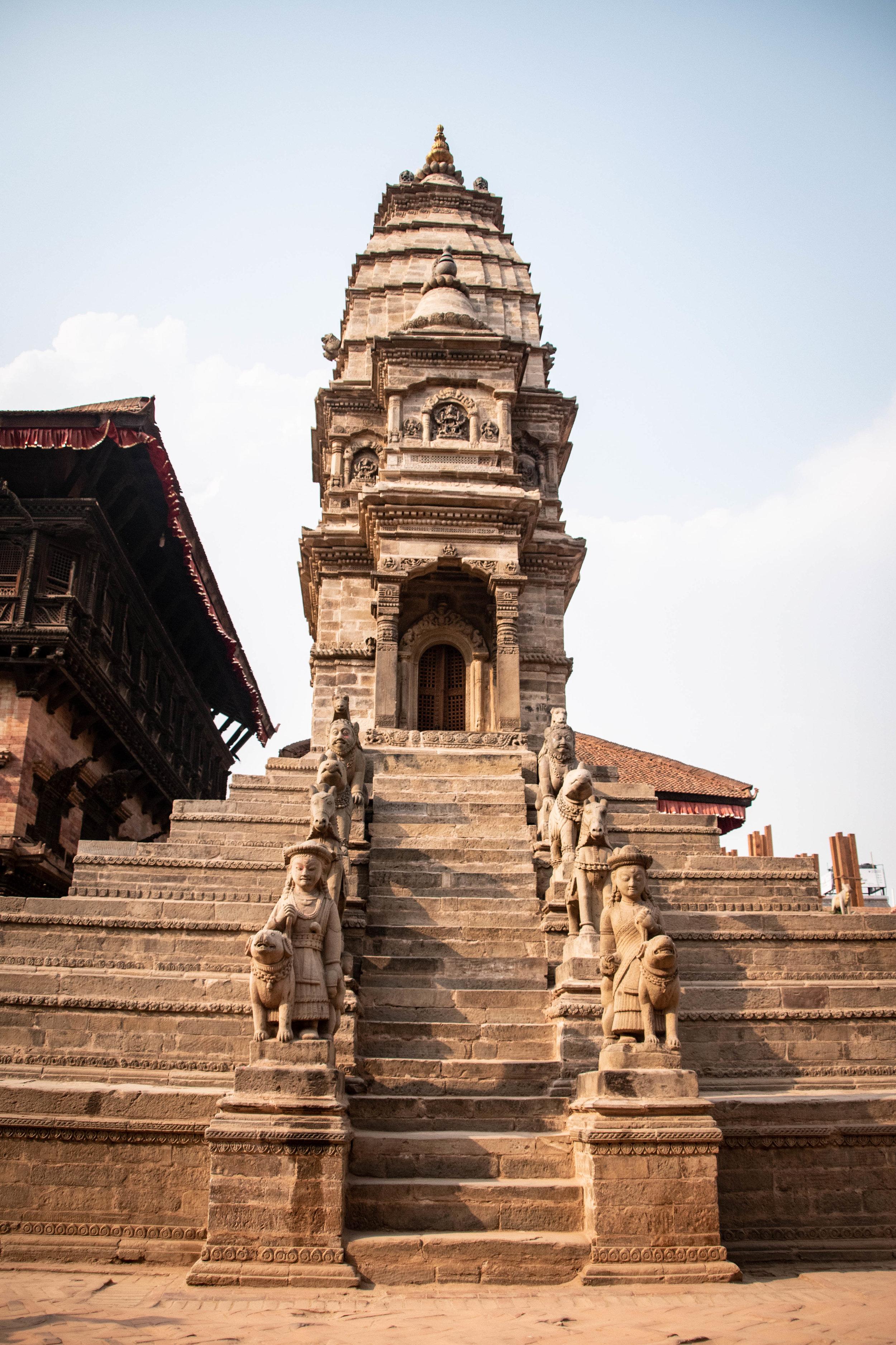Bhaktapur 19 © SBGD-51.jpg