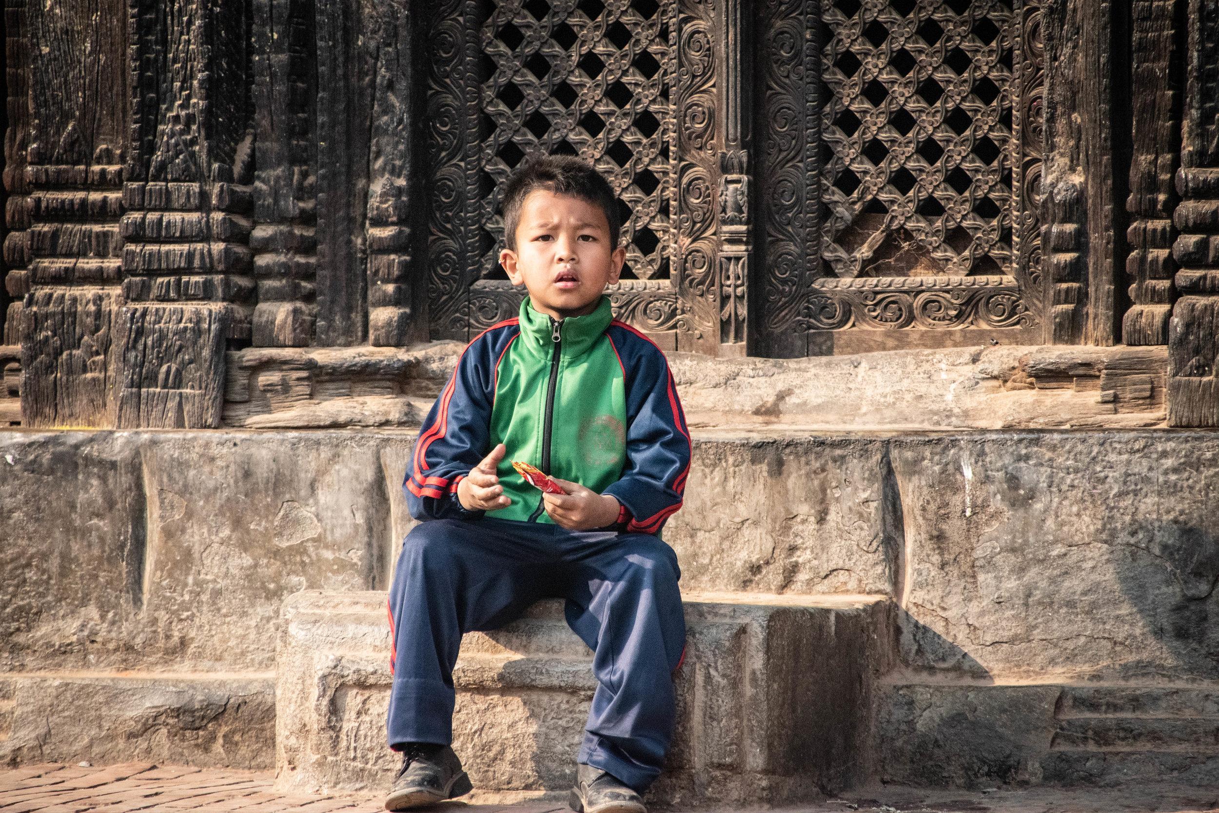 Bhaktapur 19 © SBGD-52.jpg