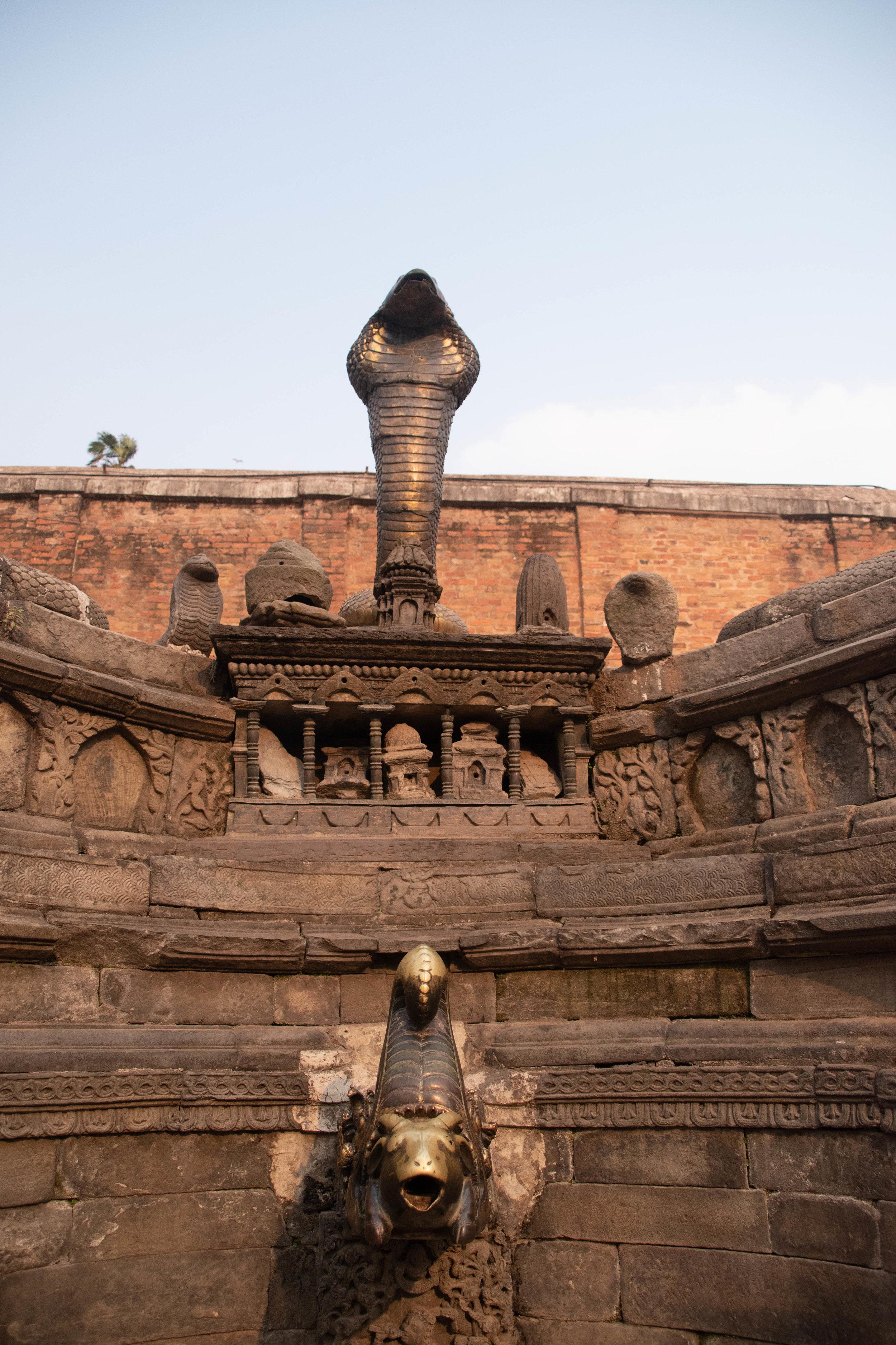 Bhaktapur 19 © SBGD-55.jpg