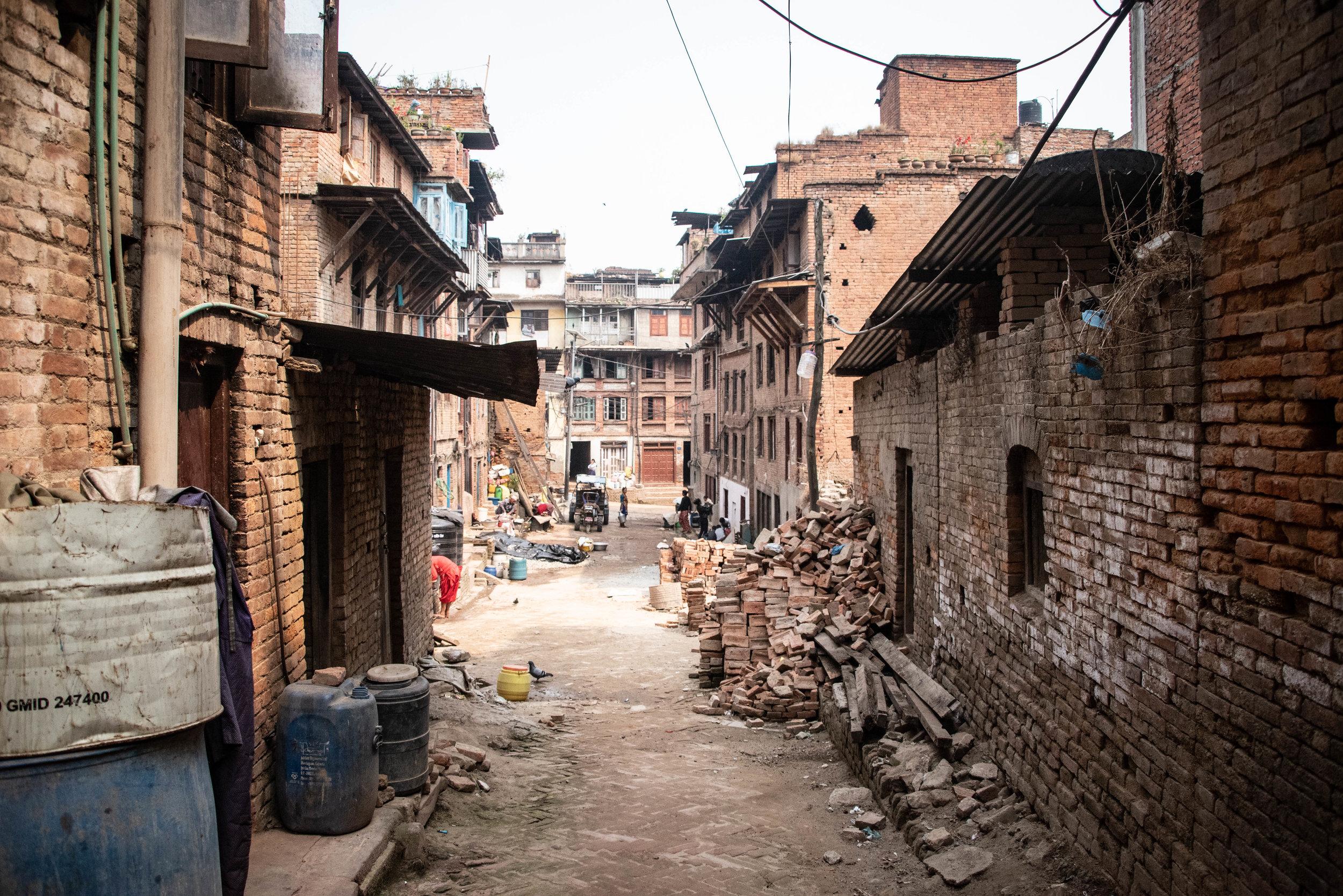 Bhaktapur 19 © SBGD-18.jpg