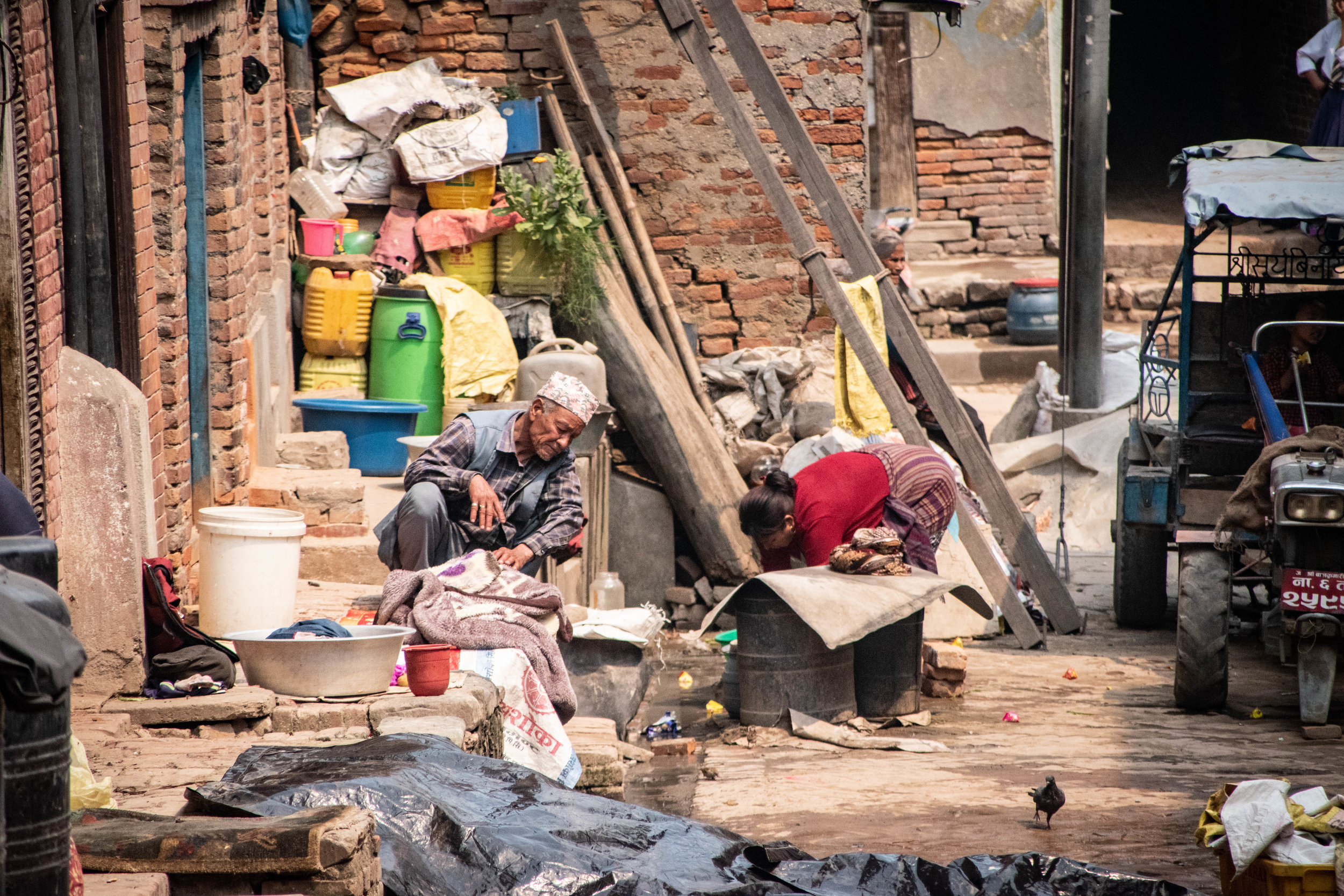 Bhaktapur 19 © SBGD-19.jpg