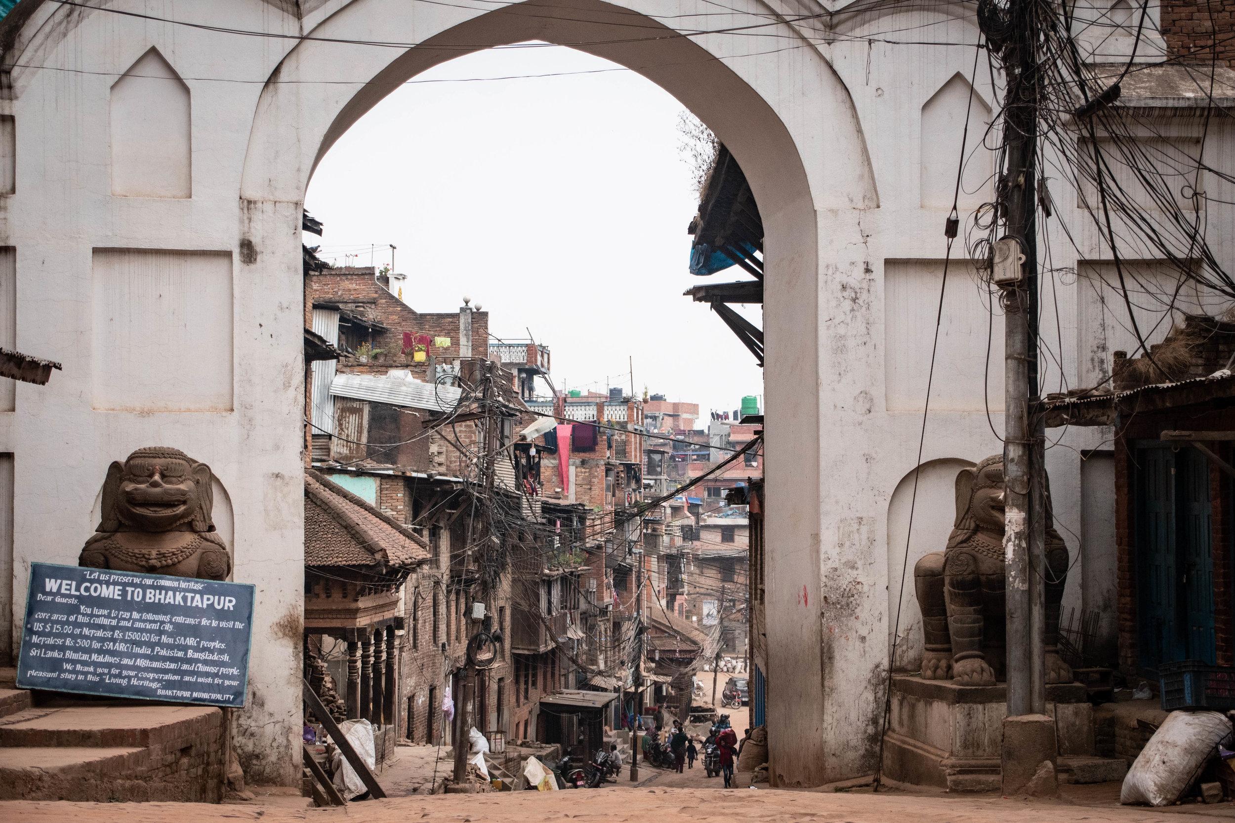 Bhaktapur 19 © SBGD-17.jpg