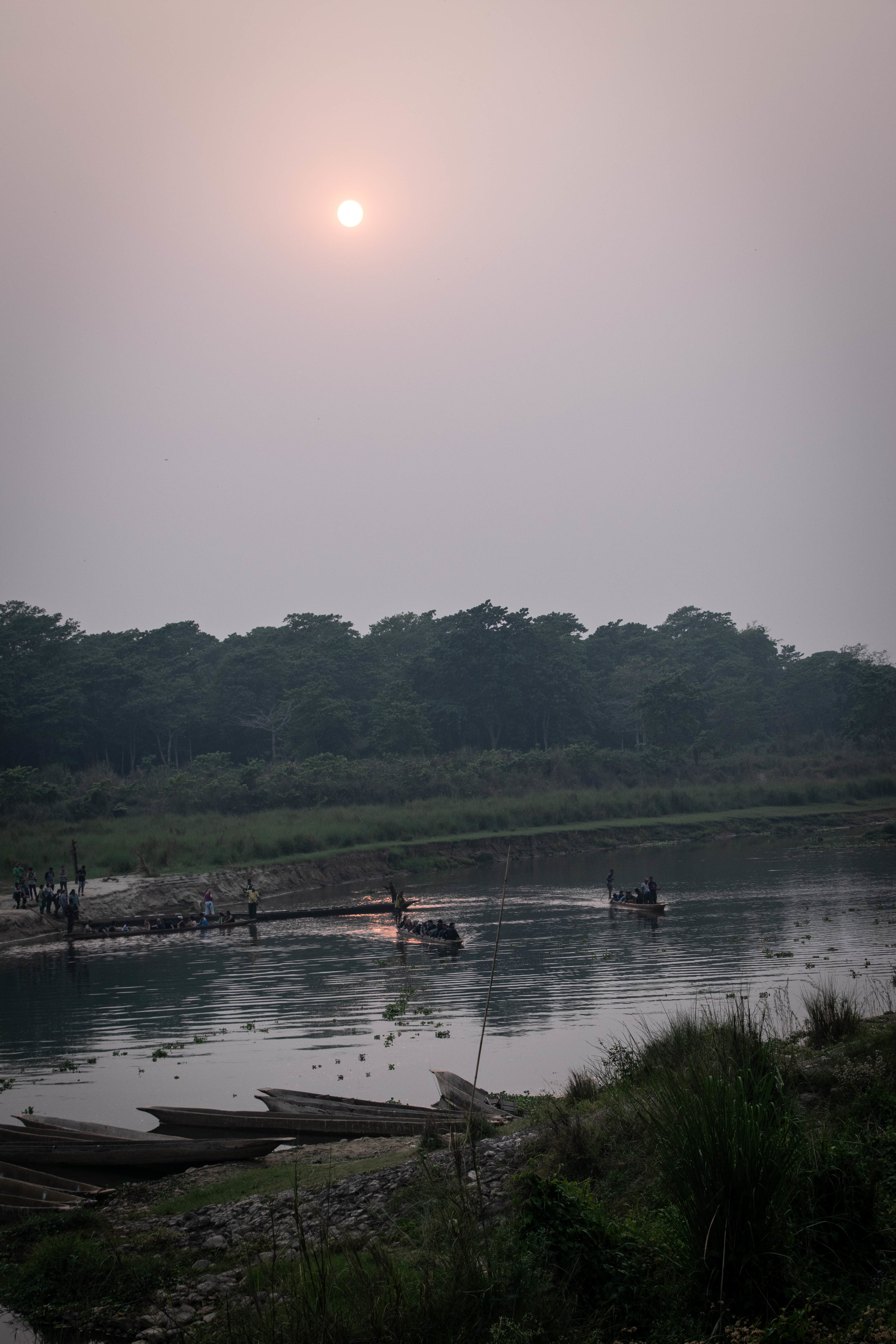 Chitwan 19 © SBGD-24.jpg