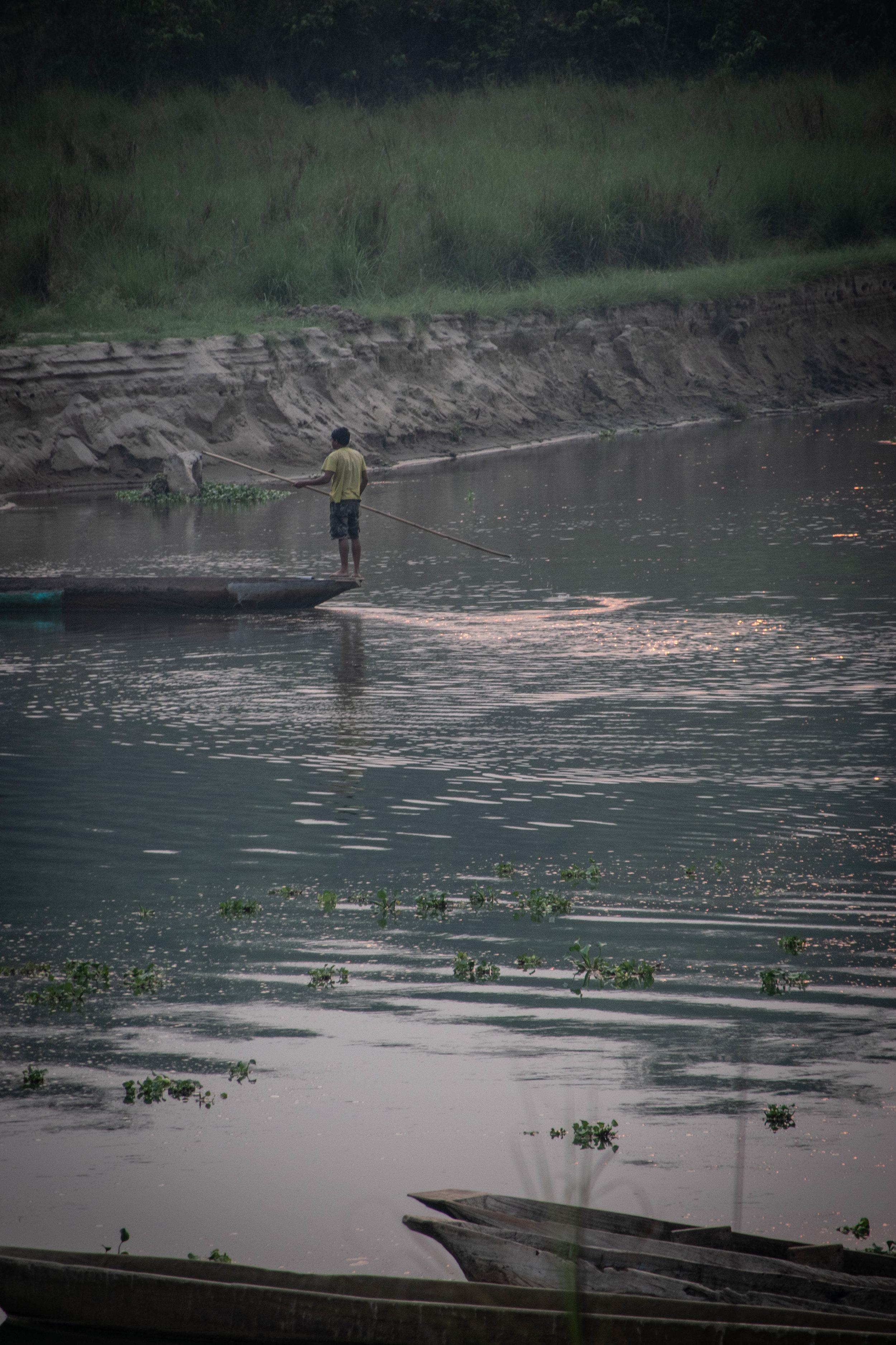 Chitwan 19 © SBGD-23.jpg