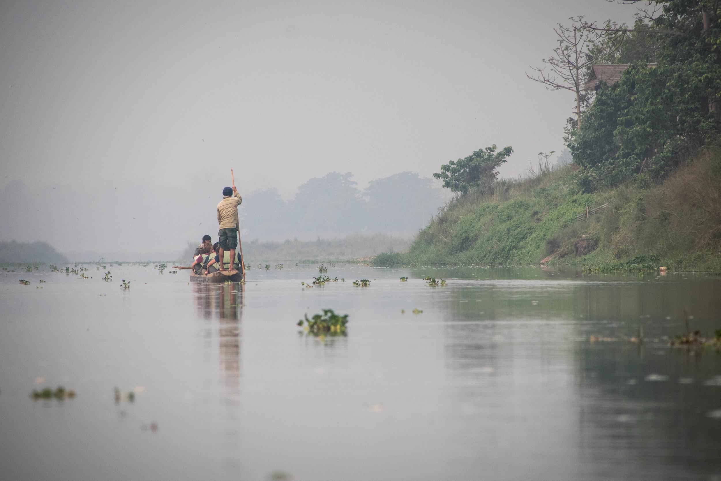 Chitwan 19 © SBGD-57.jpg