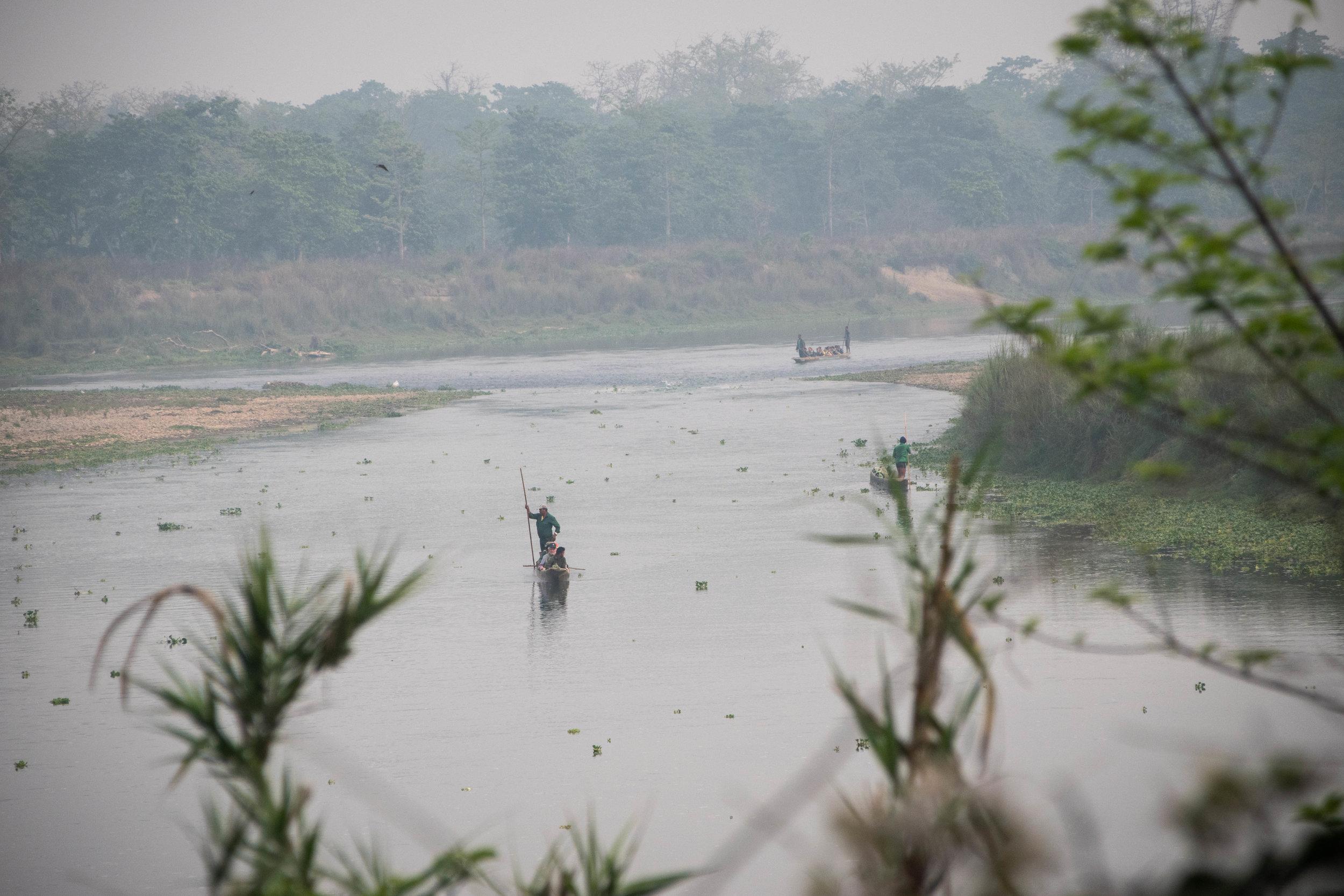 Chitwan 19 © SBGD-66.jpg