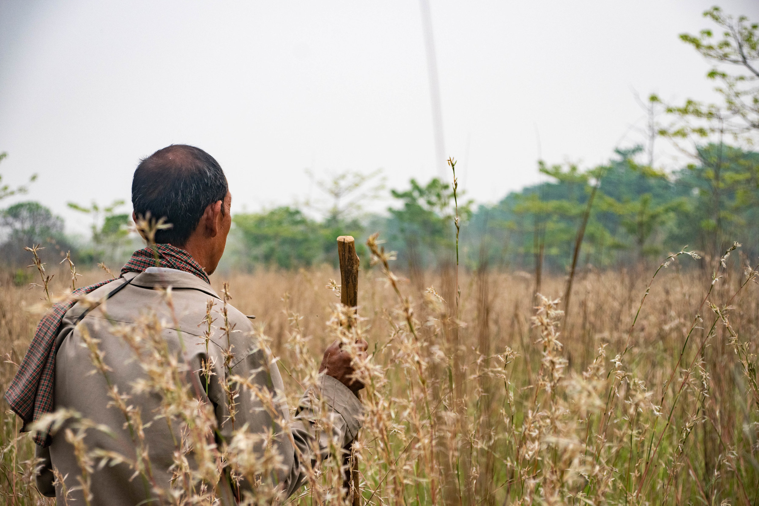 Chitwan 19 © SBGD-75.jpg