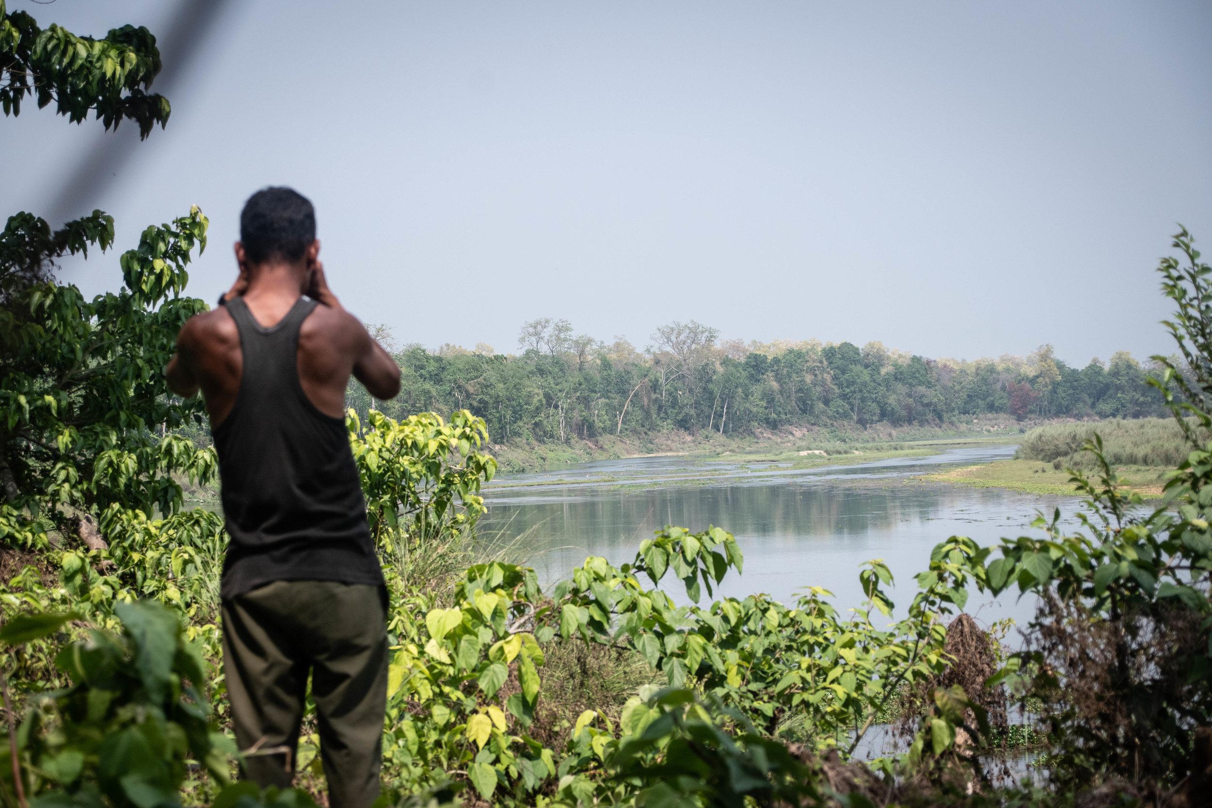 Chitwan Safari 19 © SBGD-49.jpg