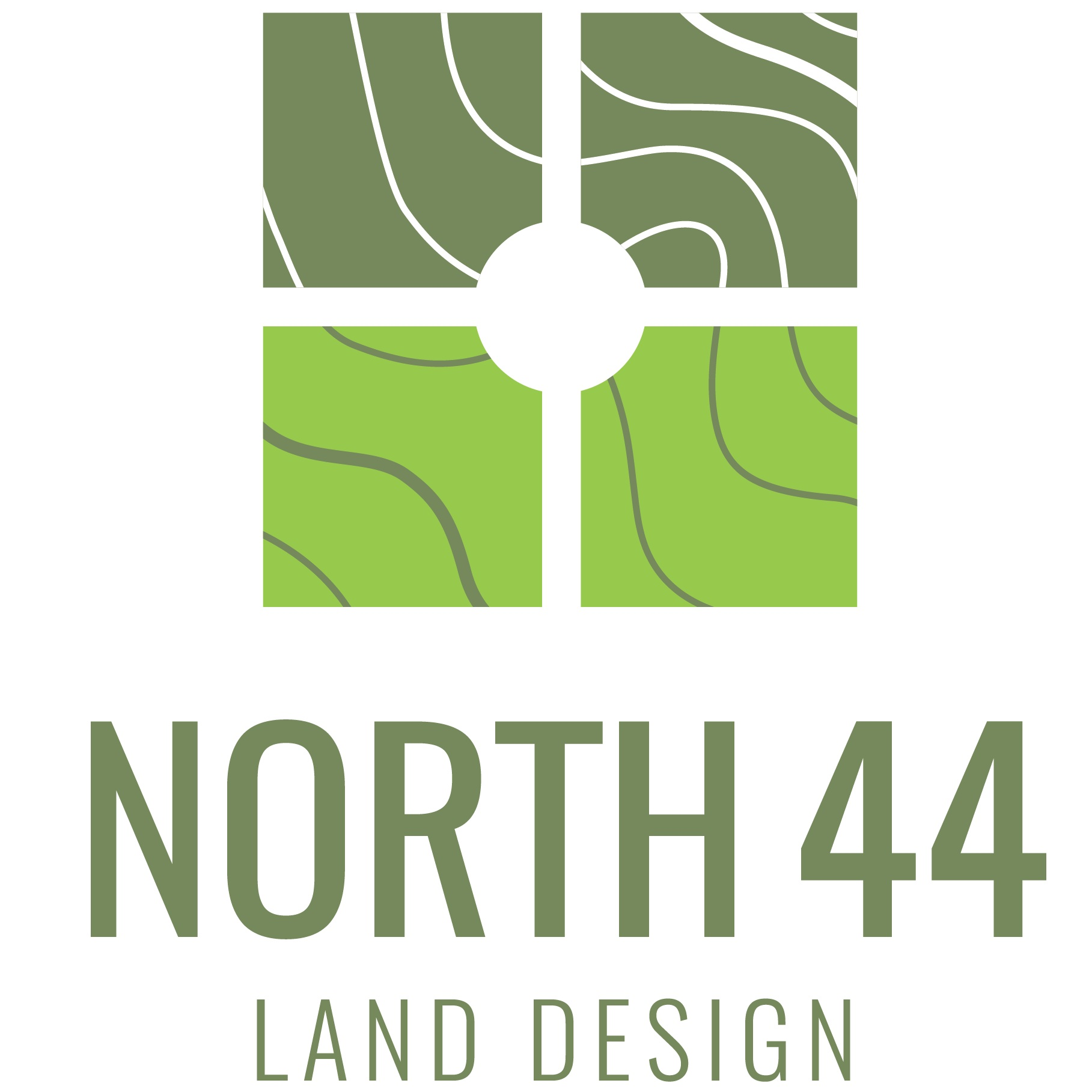 North44-Logo-Transparent-01.png