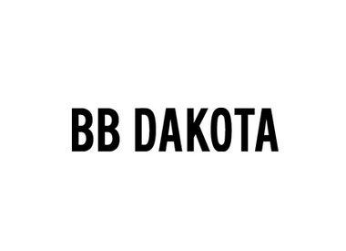 bb-dakota.jpg