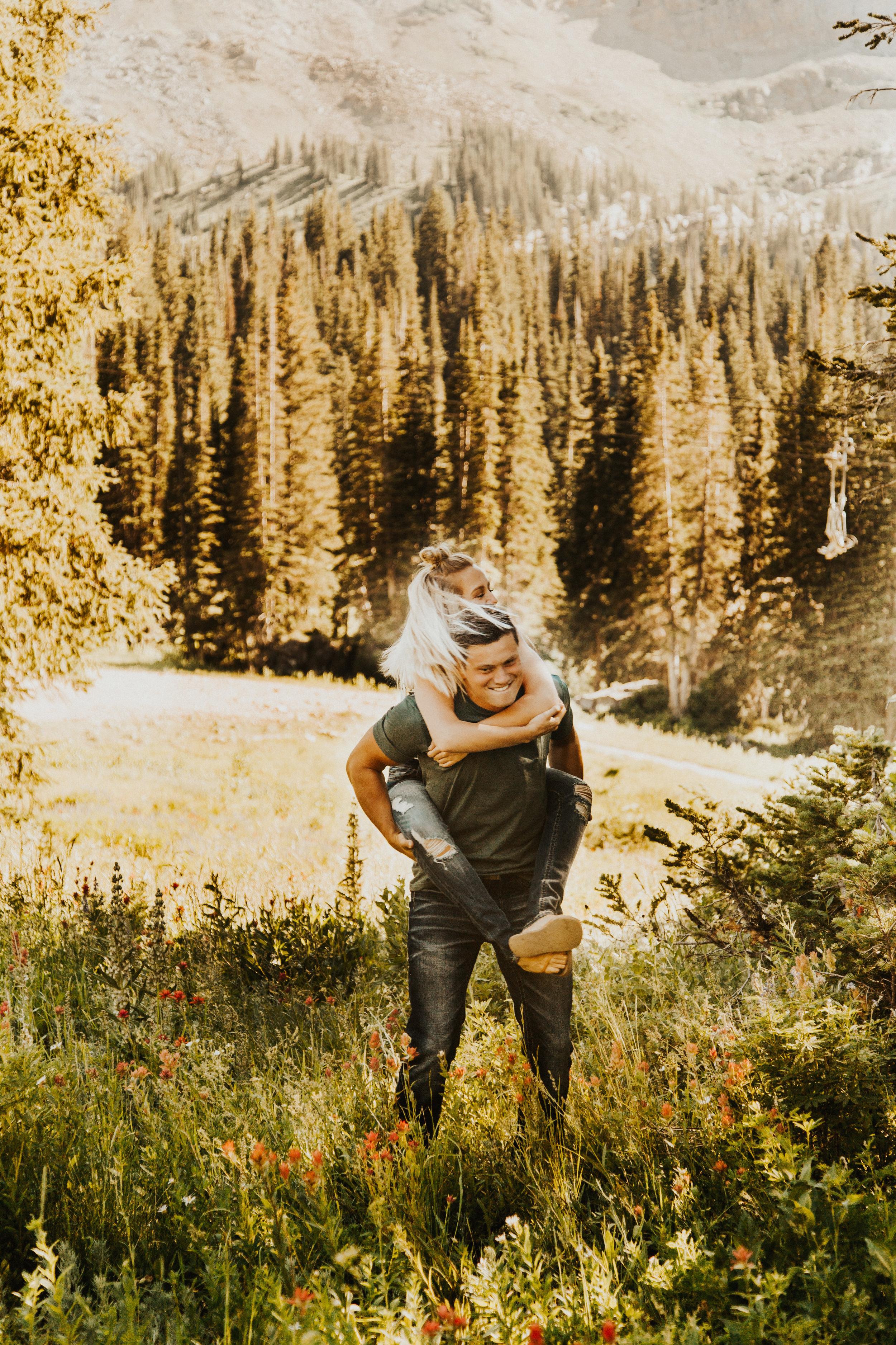 LeahNaomiPhotography_www.leahnaomiphotography.com_1J0A4244.jpg