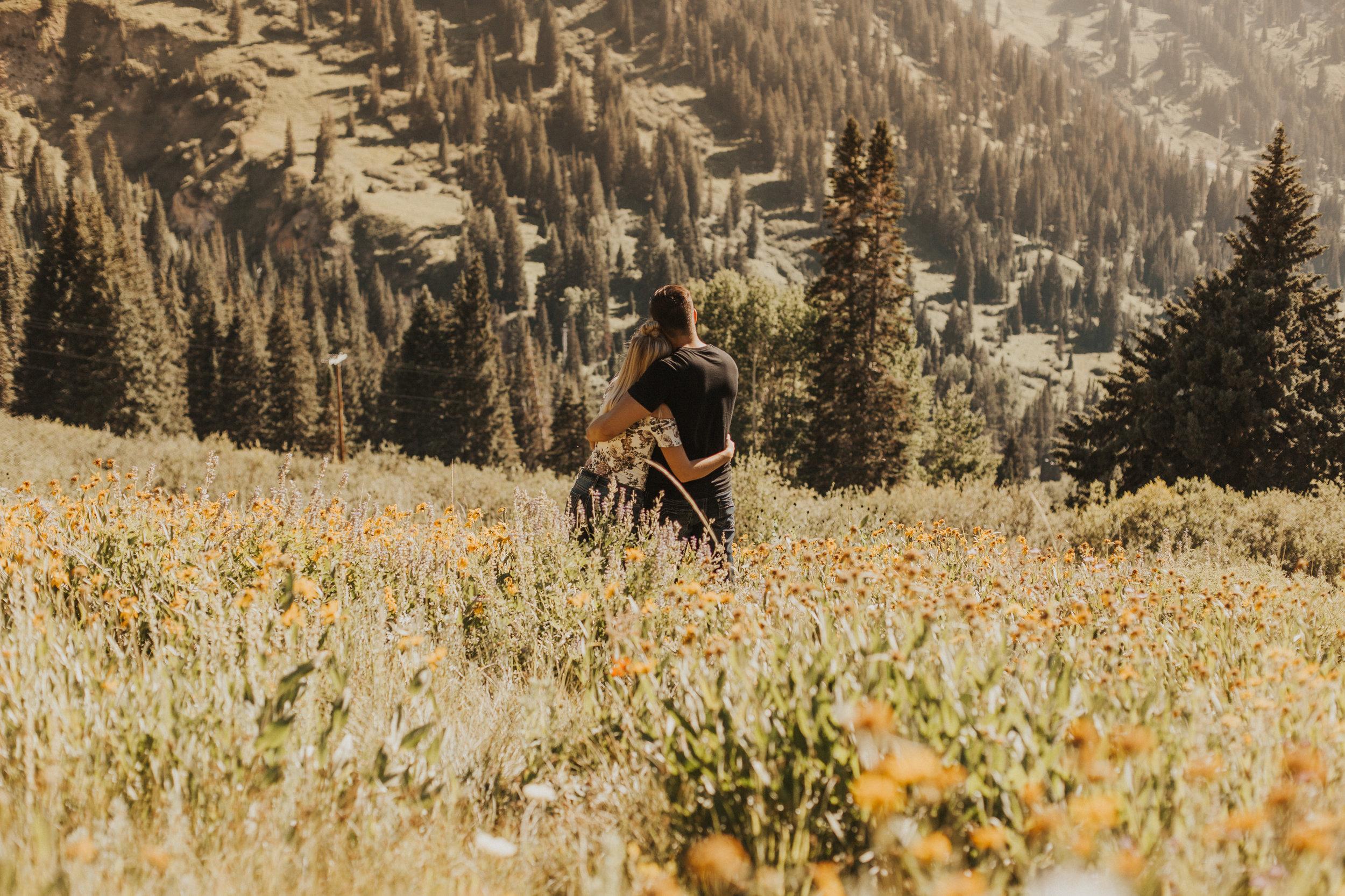 LeahNaomiPhotography_www.leahnaomiphotography.com_1J0A4304.jpg