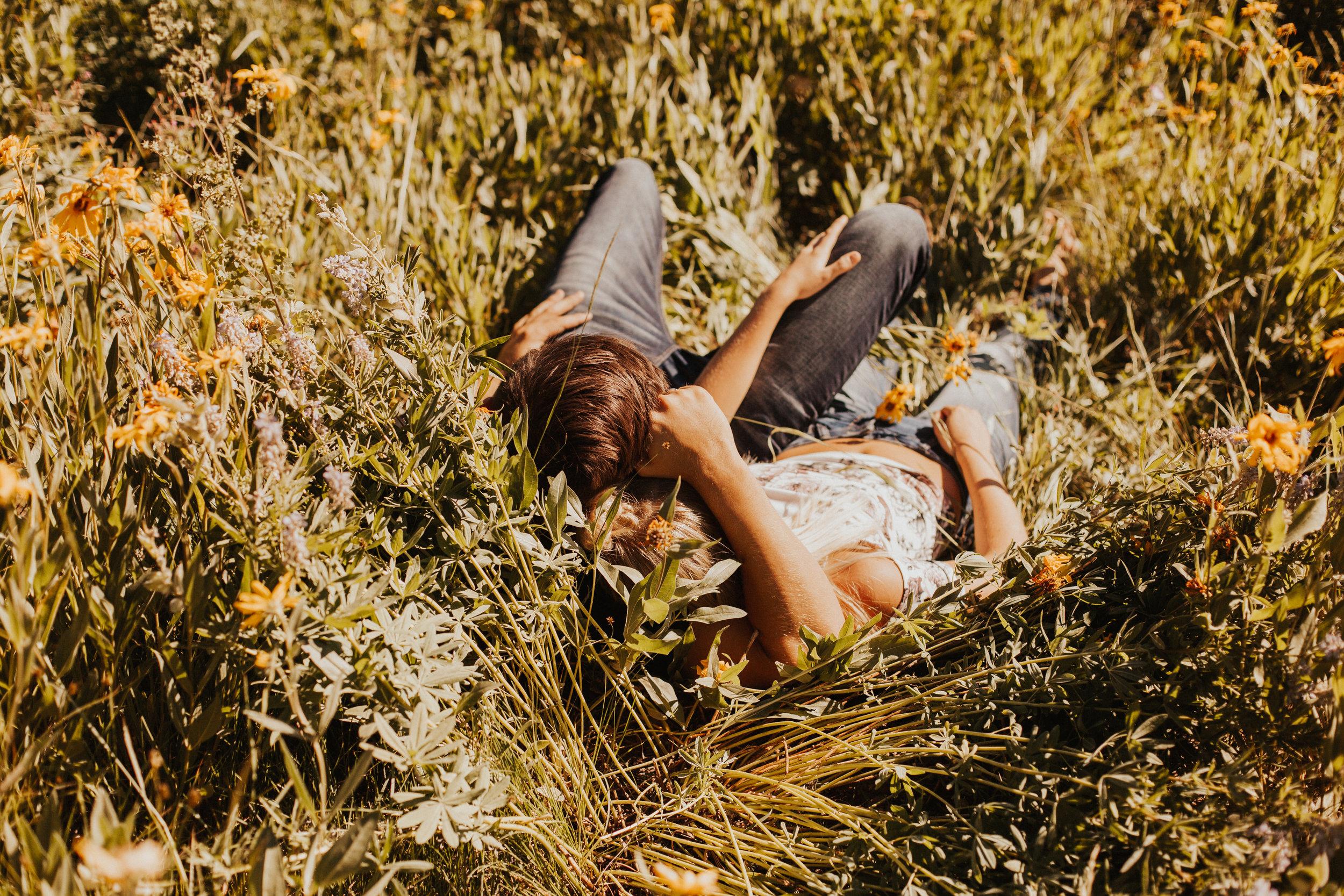 LeahNaomiPhotography_www.leahnaomiphotography.com_1J0A4311.jpg