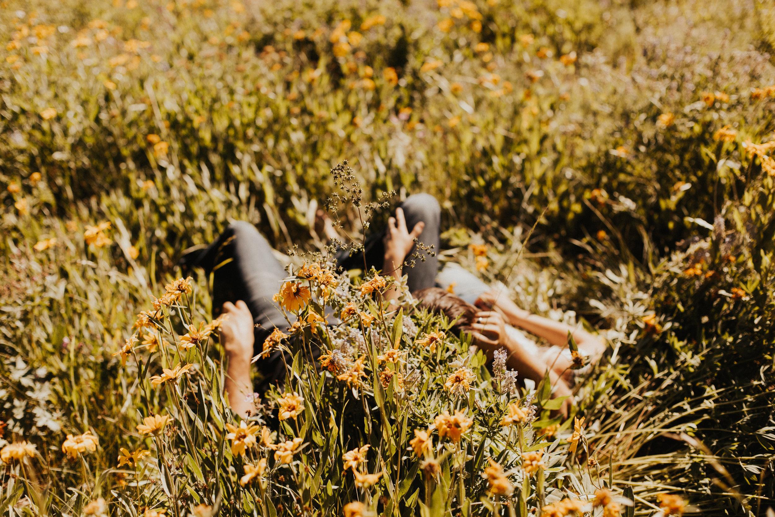 LeahNaomiPhotography_www.leahnaomiphotography.com_1J0A4312.jpg
