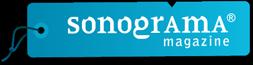 logo-sonograma.png