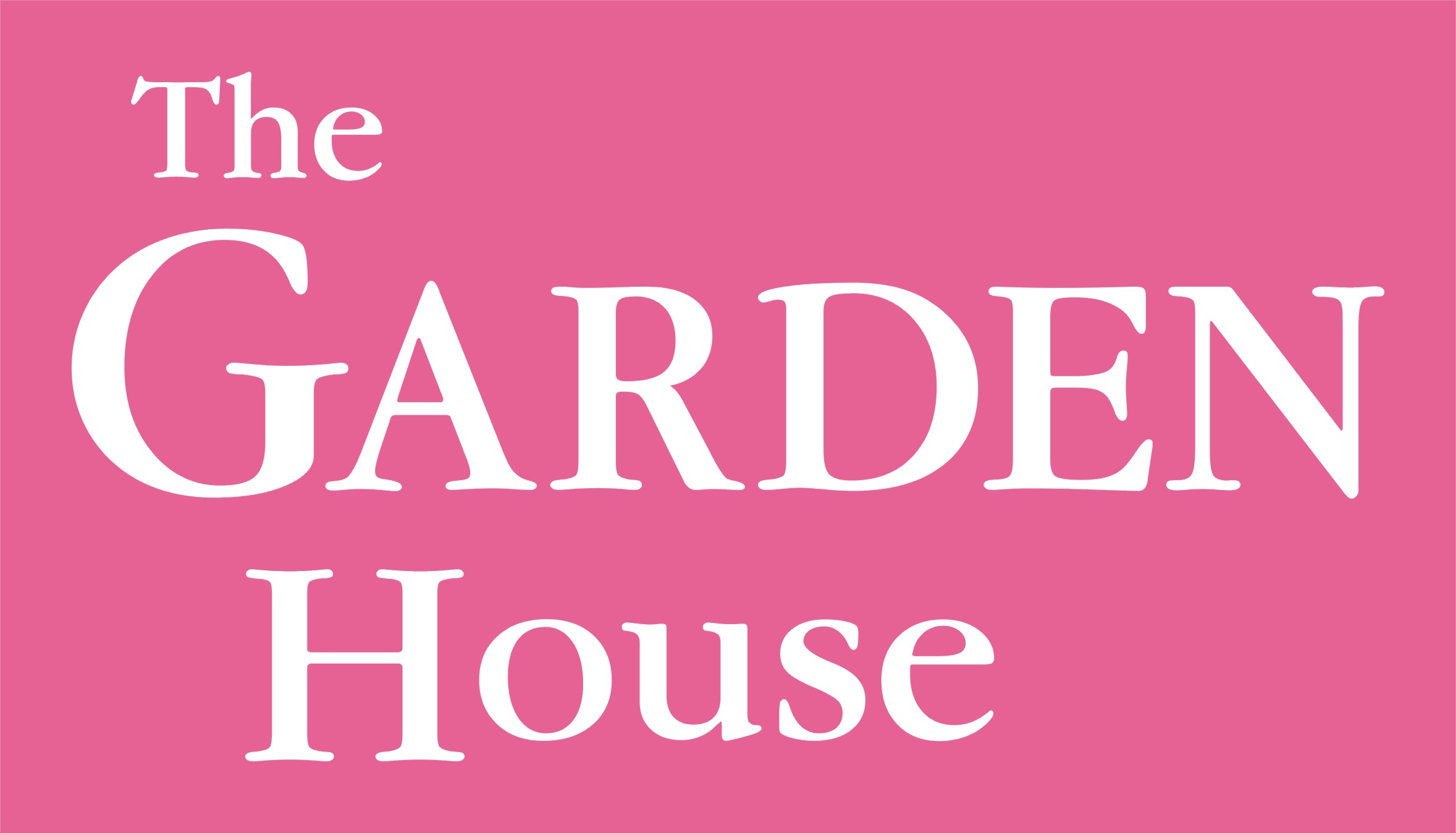 Snap and win! The Garden House Summer Photo Competition