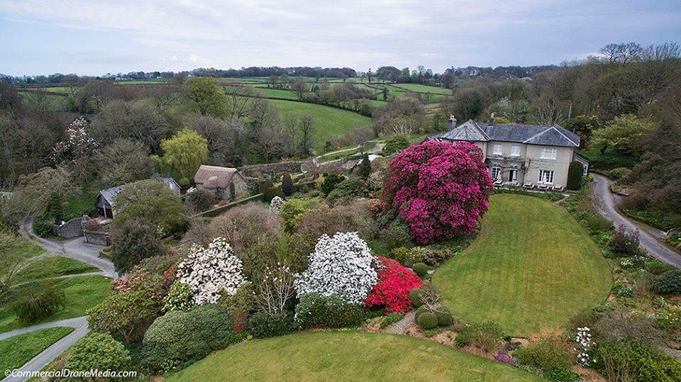the garden house lawn.jpg