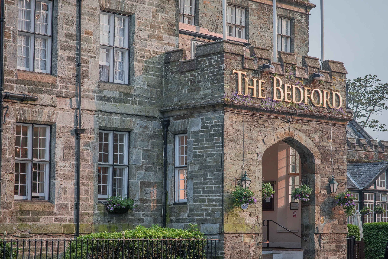 bedford hotel - dale harrison 2 (1).jpg