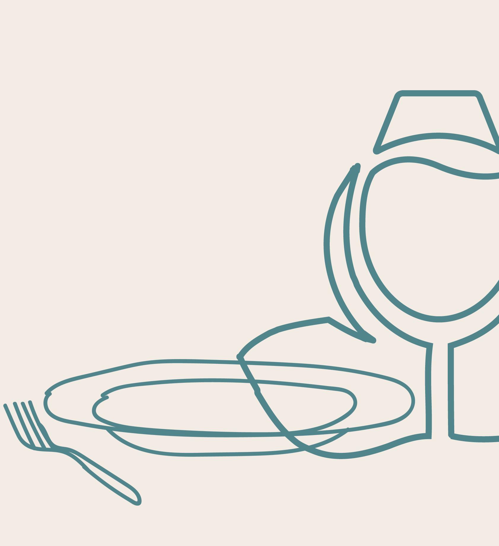 wijnbar-wijnproeverij-amersfoort-wijncursus-utrecht-high-wine-winebar