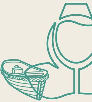 wijnbar-wijnproeverij-amersfoort-wijncursus-utrecht-high-wine-winebar.jpeg