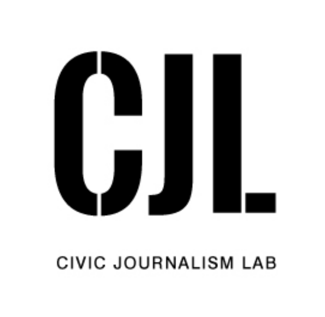 CJU-logo-v1.jpg