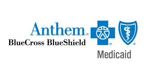 anthem medicaid.png