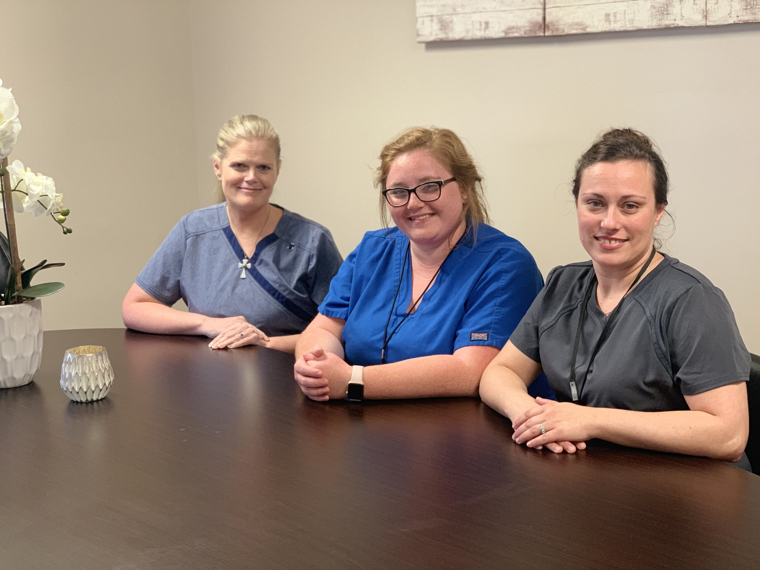 Nursing Staff.jpg