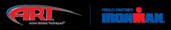 2012-art-ironman-partner-logo.png