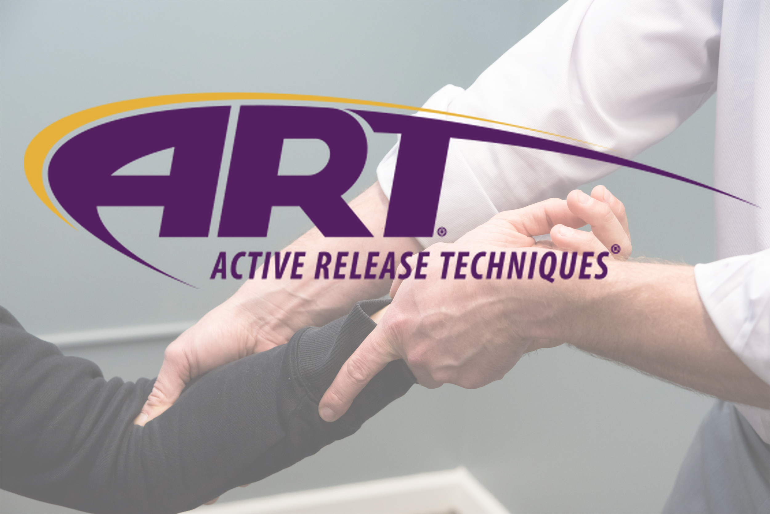 Active Release Techniques in saratoga springs
