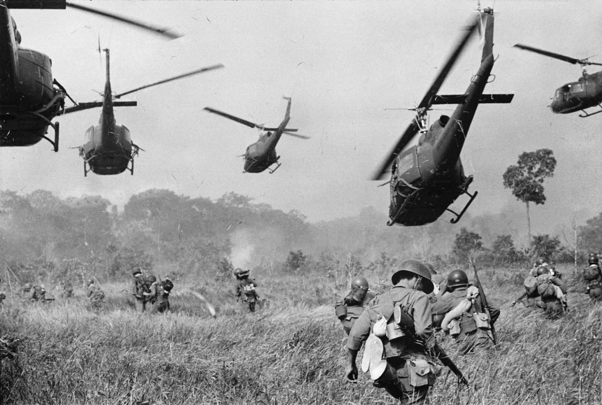 guerre-du-vietnam-8.jpg