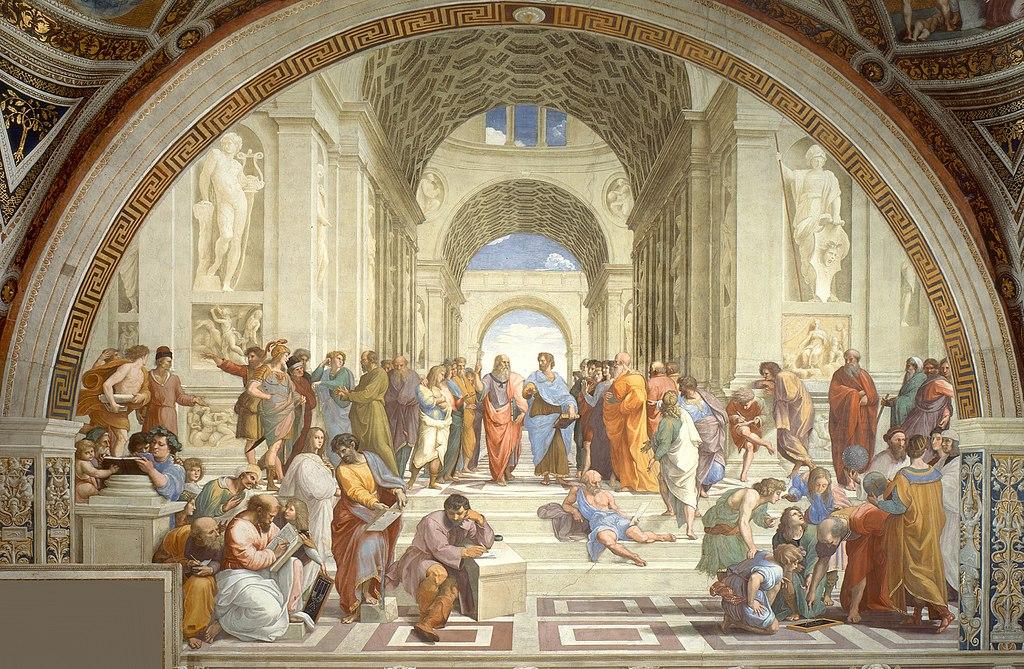 1024px-Raphael_School_of_Athens.jpg